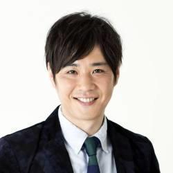 http://news.yoshimoto.co.jp/20170912162858-9babca9bbe627311cbe604329120f900d8b38bbc.jpg