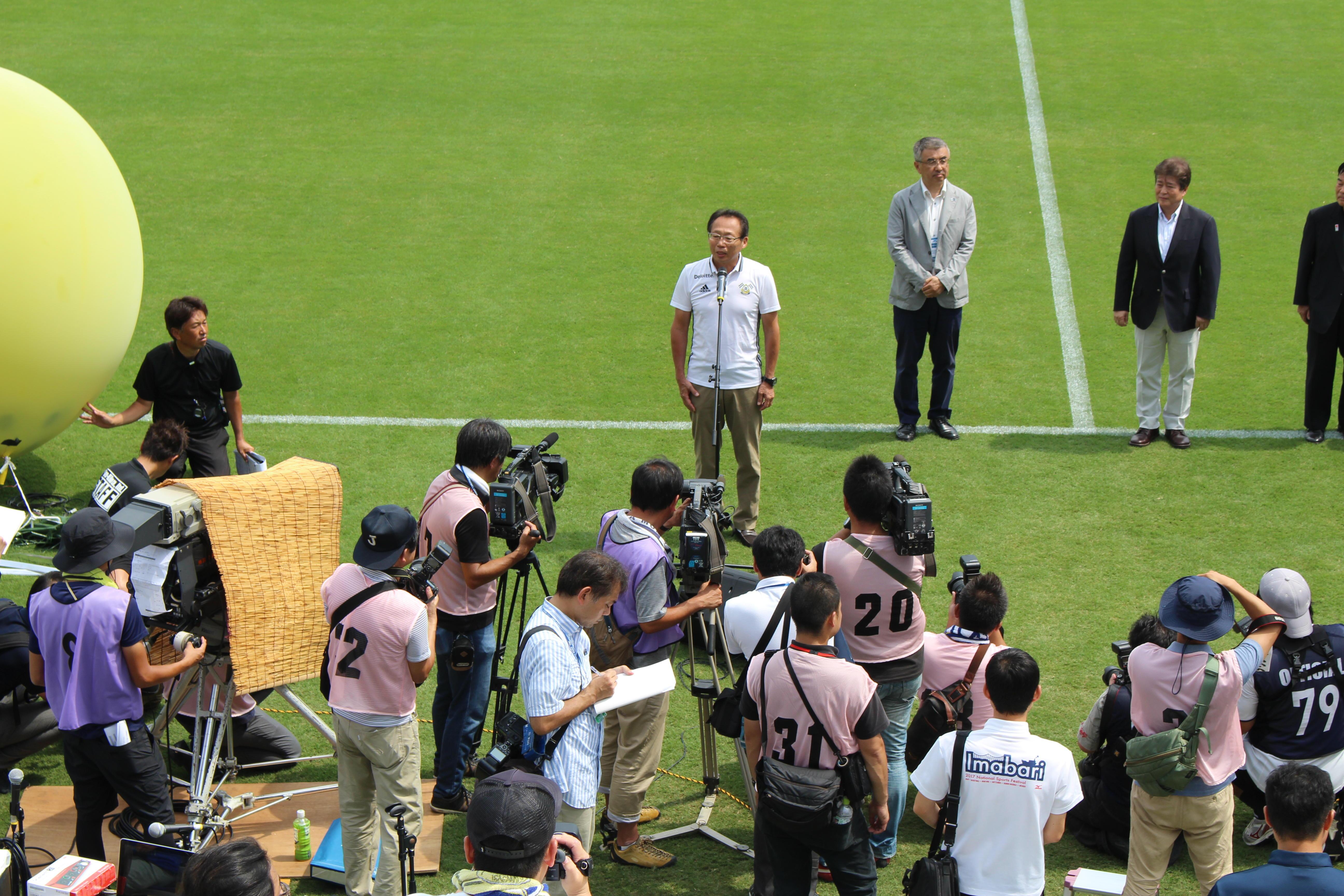 http://news.yoshimoto.co.jp/20170912165846-50000bdb82babaf67e0f829af7d94209474c9fa0.jpg