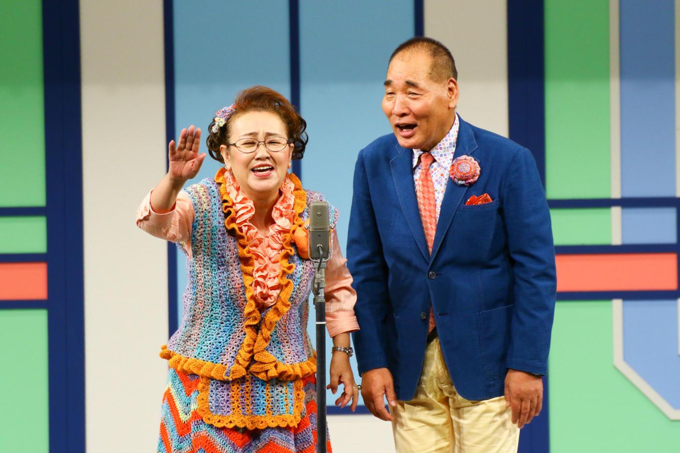 http://news.yoshimoto.co.jp/20170913150010-450fc388cf71f14e1cdcc13db1aac03718940359.jpg