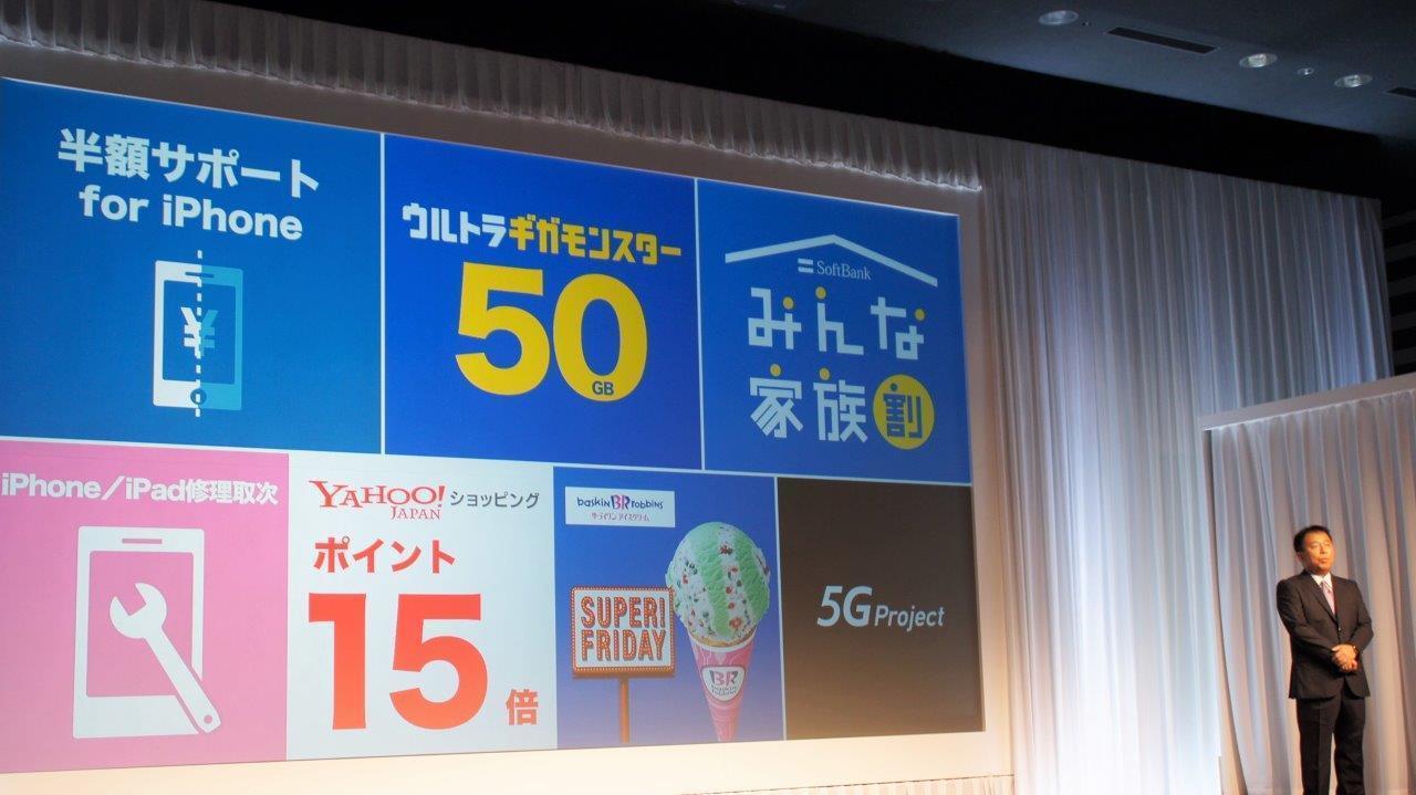 http://news.yoshimoto.co.jp/20170913180652-d9cc1834f19b9989428e7158a697b129af8d1dcf.jpg