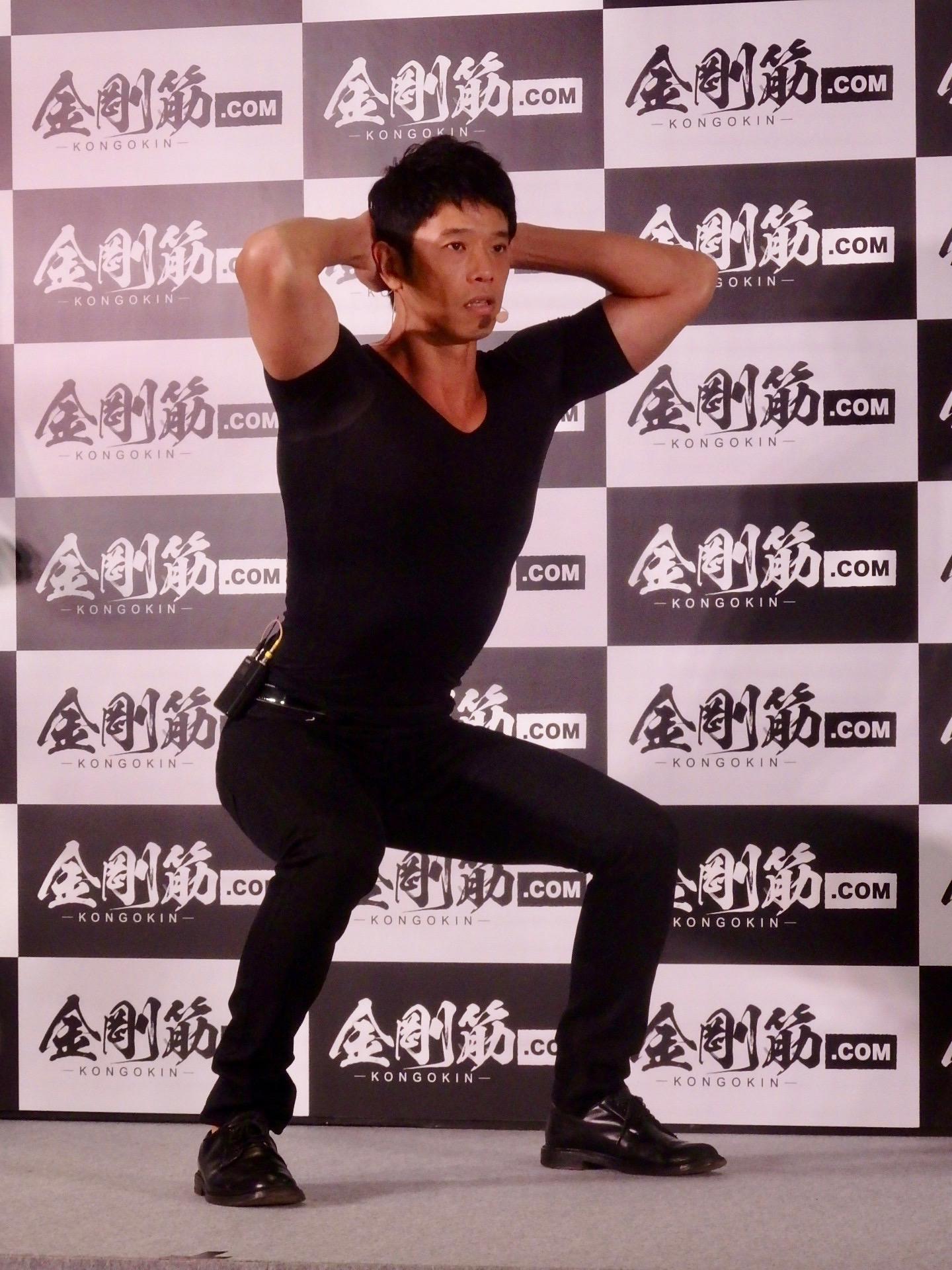 http://news.yoshimoto.co.jp/20170913205818-5a167f582444ff82937d021bc6490c4f52a6b1d2.jpg