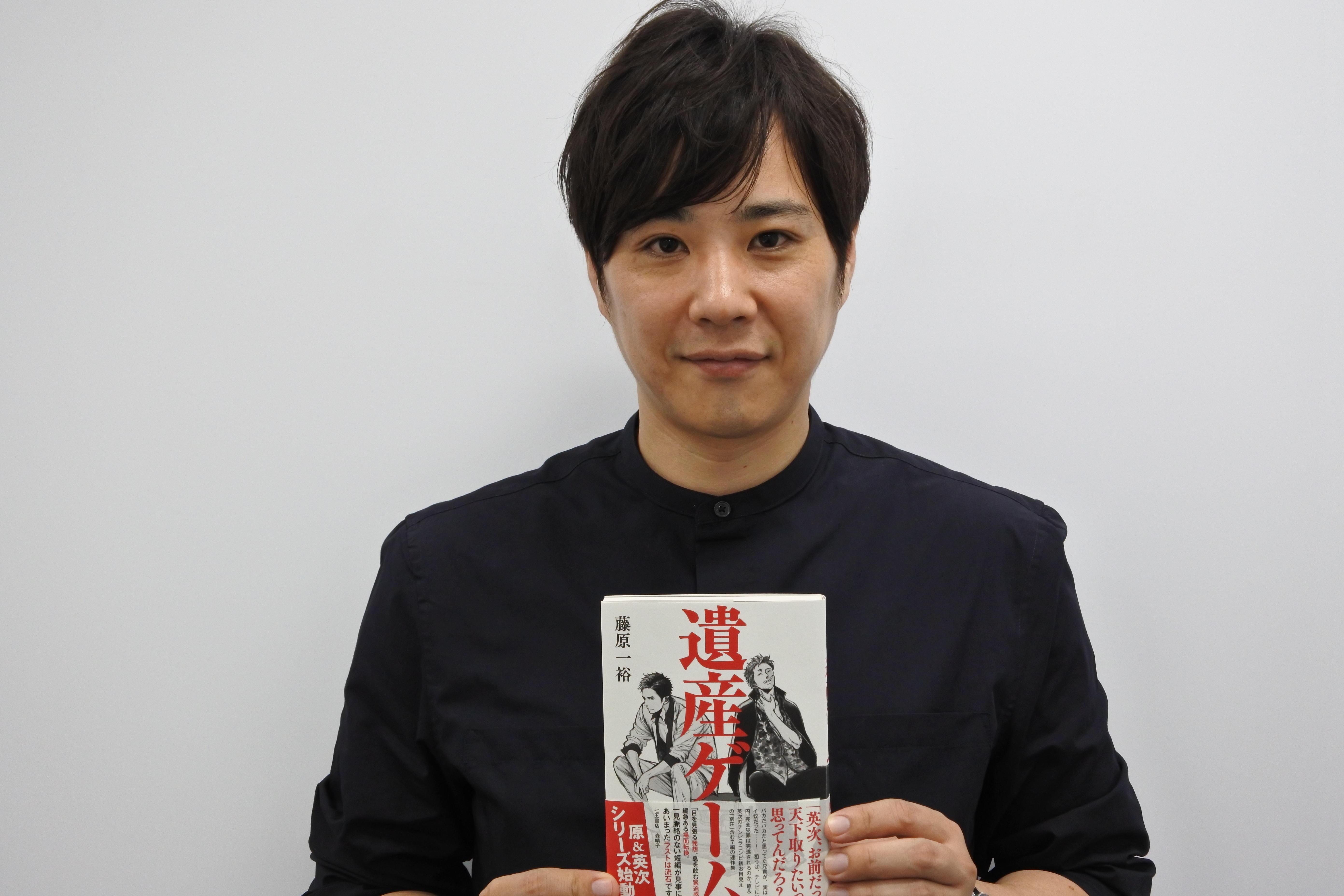 http://news.yoshimoto.co.jp/20170915101013-de46ec870ba79fd6403747717a193beb6c7e1994.jpg