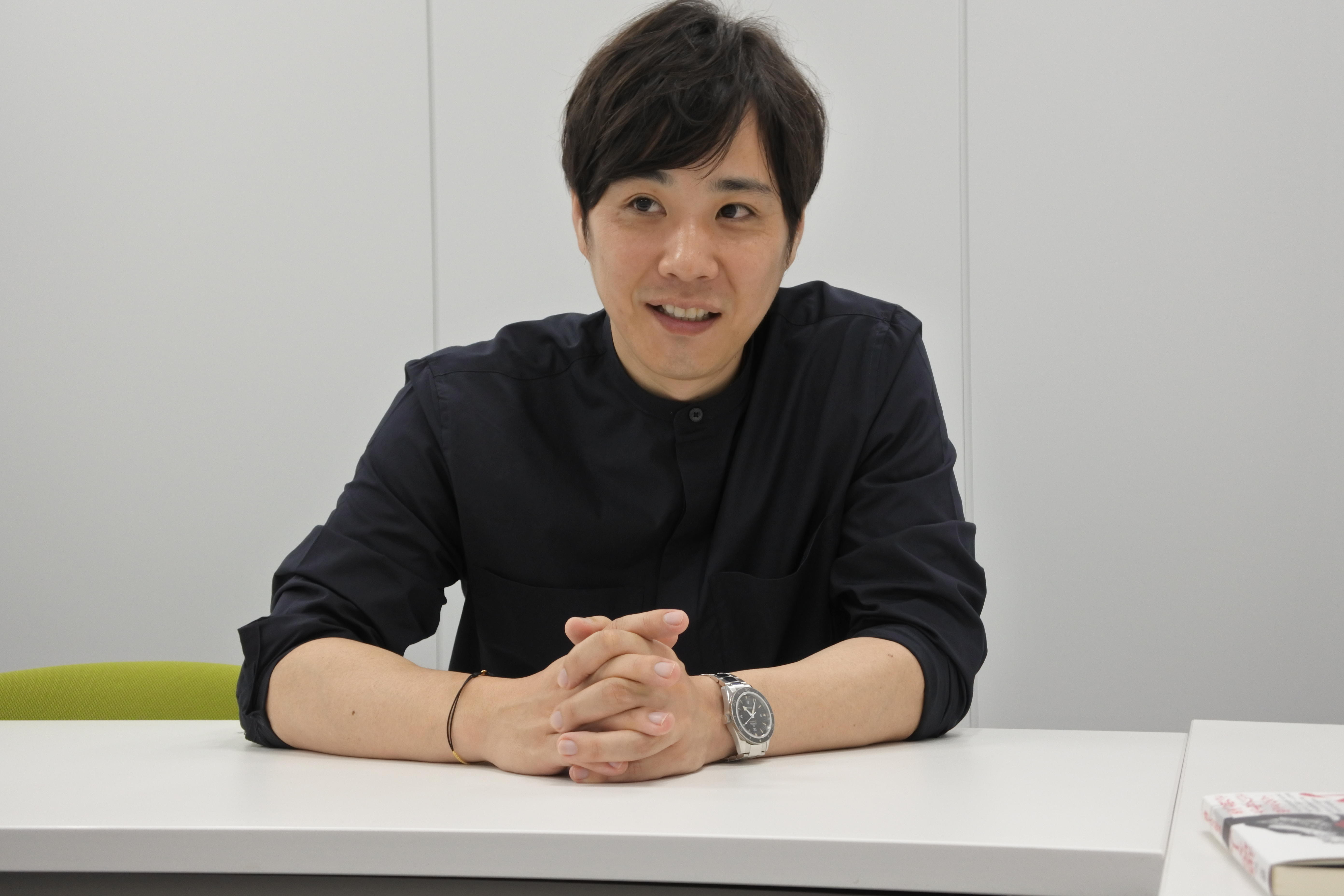 http://news.yoshimoto.co.jp/20170915101148-6ad00158a7a7fc4d8fd068966bf871e8c419b8e1.jpg