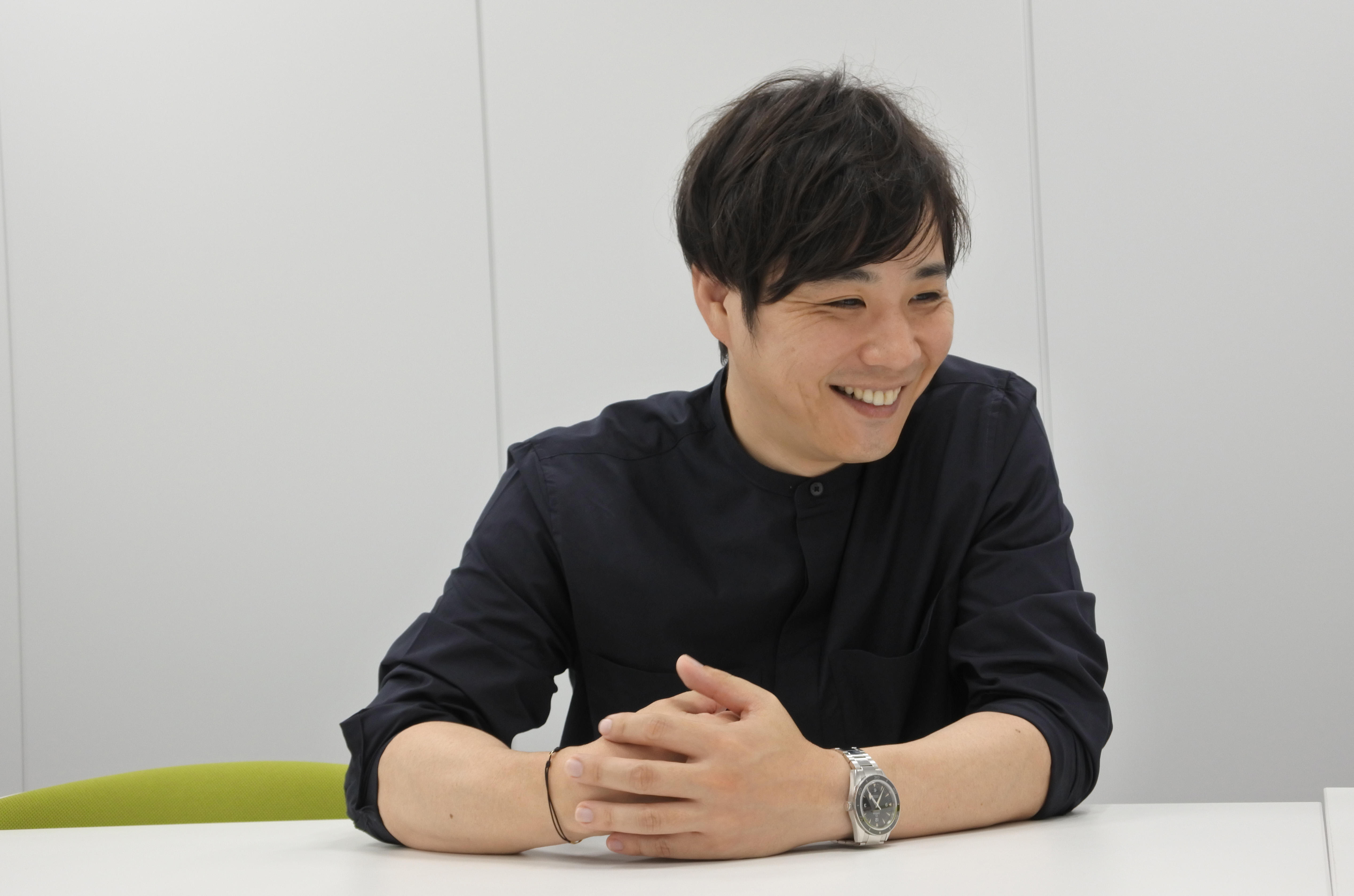 http://news.yoshimoto.co.jp/20170915101306-c32e82e24af3b8bf49a5ac182af8bc7f5376c01b.jpg