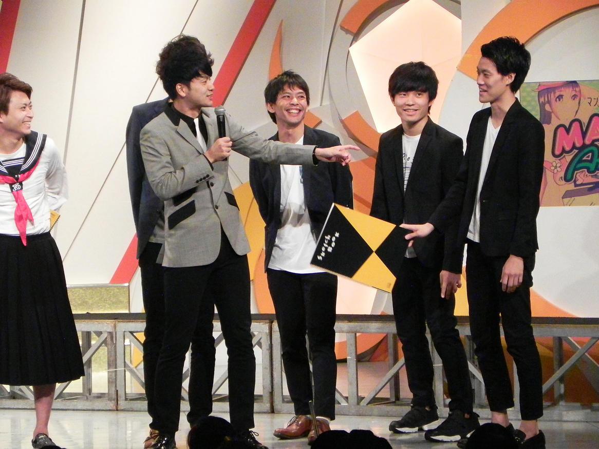 http://news.yoshimoto.co.jp/20170917231855-0d5876b30c6bd3102cad6e4e34bdbb6f28199cd7.jpg