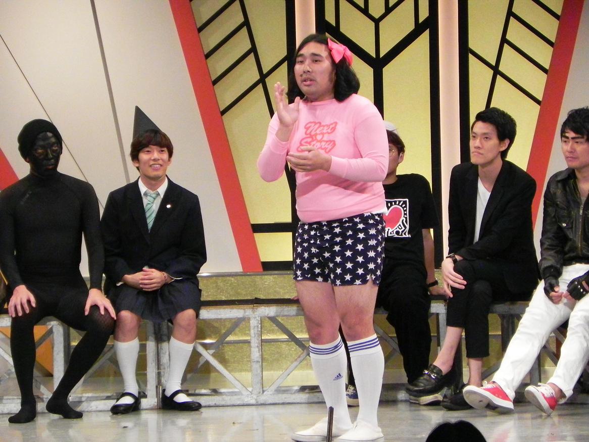 http://news.yoshimoto.co.jp/20170917232831-b7e5c8be87a2079421ca986cca2680ba7de929d9.jpg