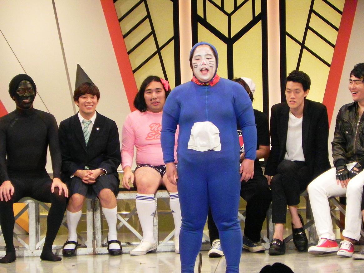 http://news.yoshimoto.co.jp/20170917232853-bdb96071980f0d8f56d6f8e5eed5c39cfee25d99.jpg