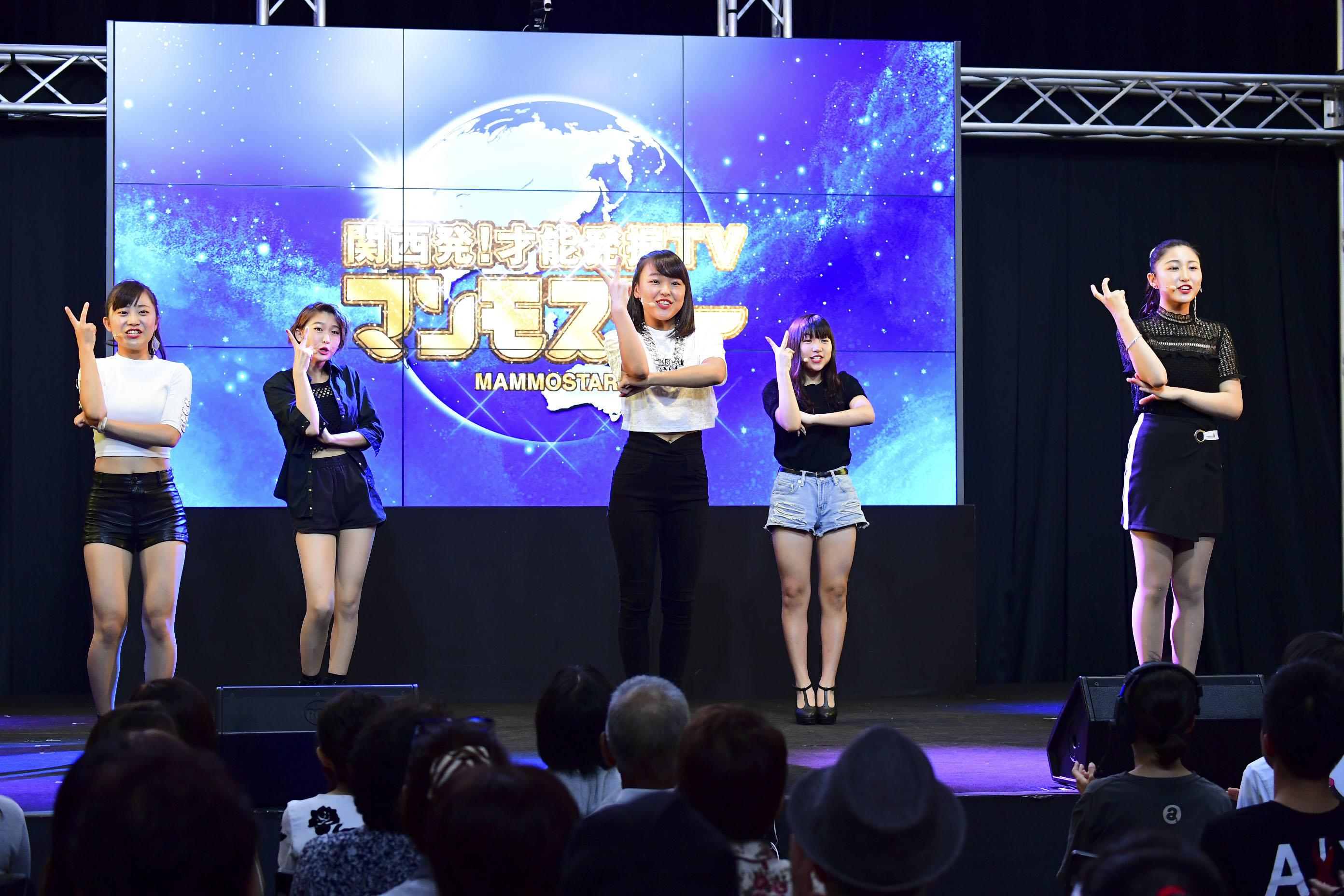 http://news.yoshimoto.co.jp/20170924093449-e127648f791b24a277430c09b52872d25bd36215.jpg
