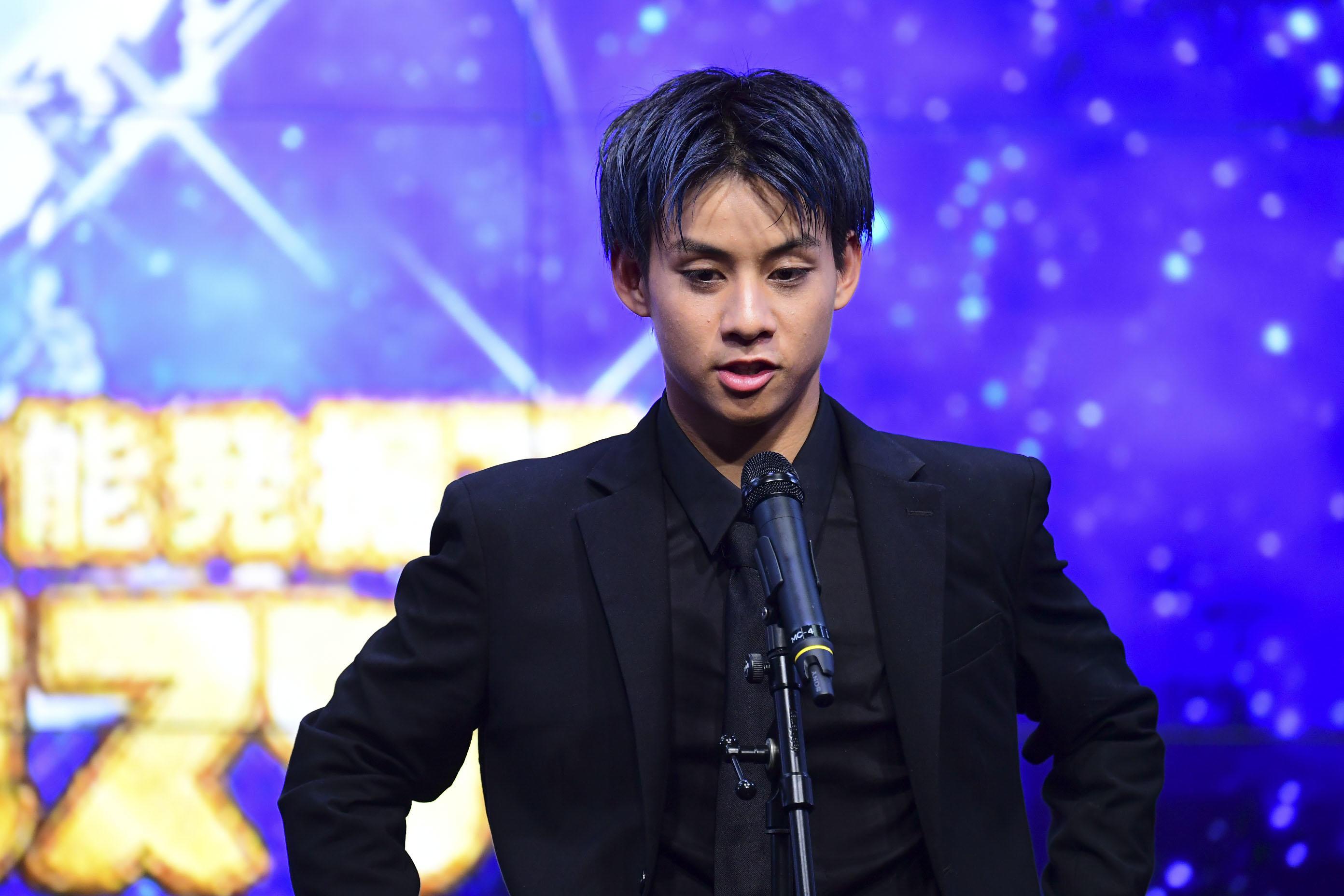 http://news.yoshimoto.co.jp/20170924094543-37d91266091dd58aa70c3b3bf2db2133f34f7fbe.jpg