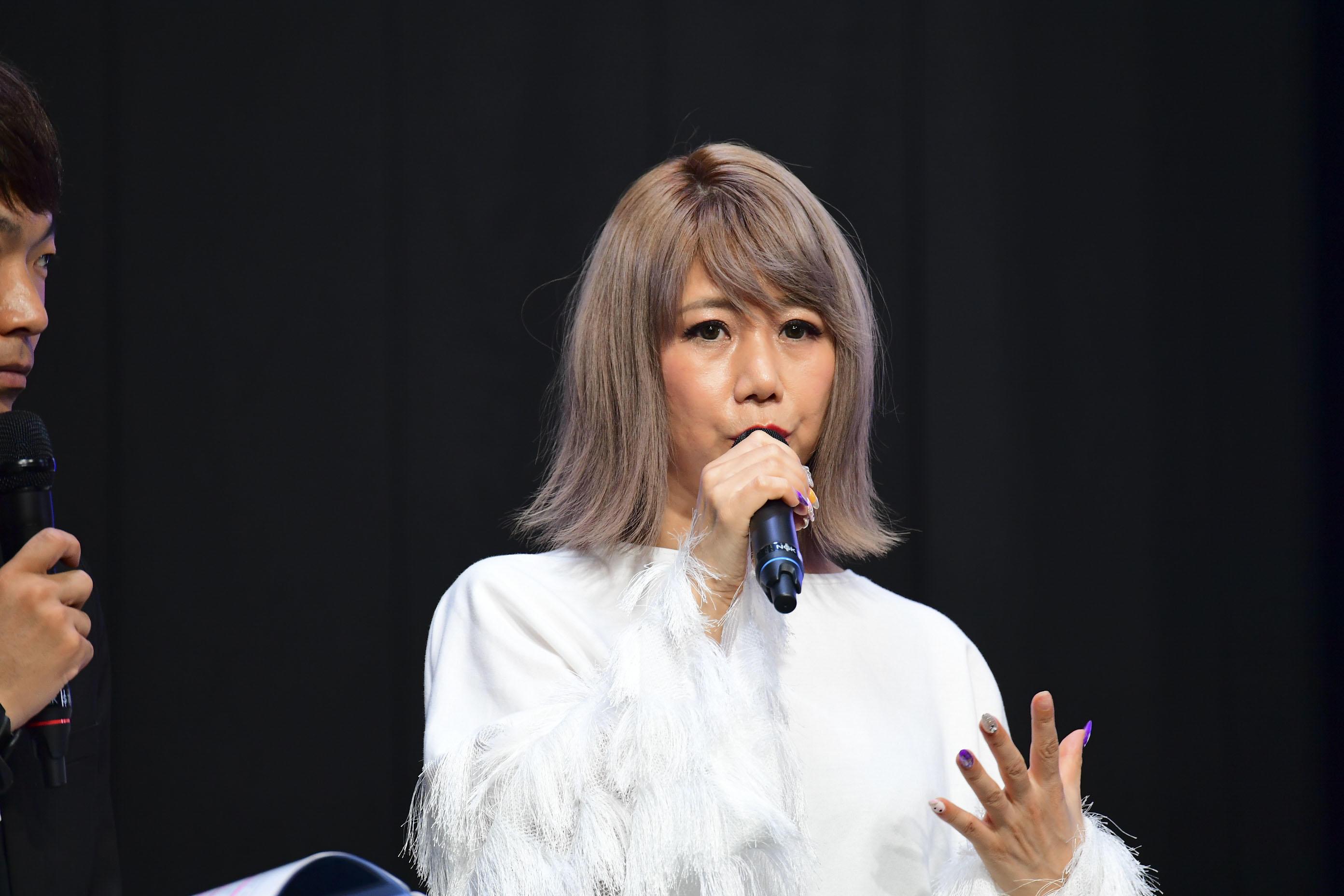 http://news.yoshimoto.co.jp/20170924095303-89f6fea2142543835b9fba15209e9ff6b95b7cda.jpg