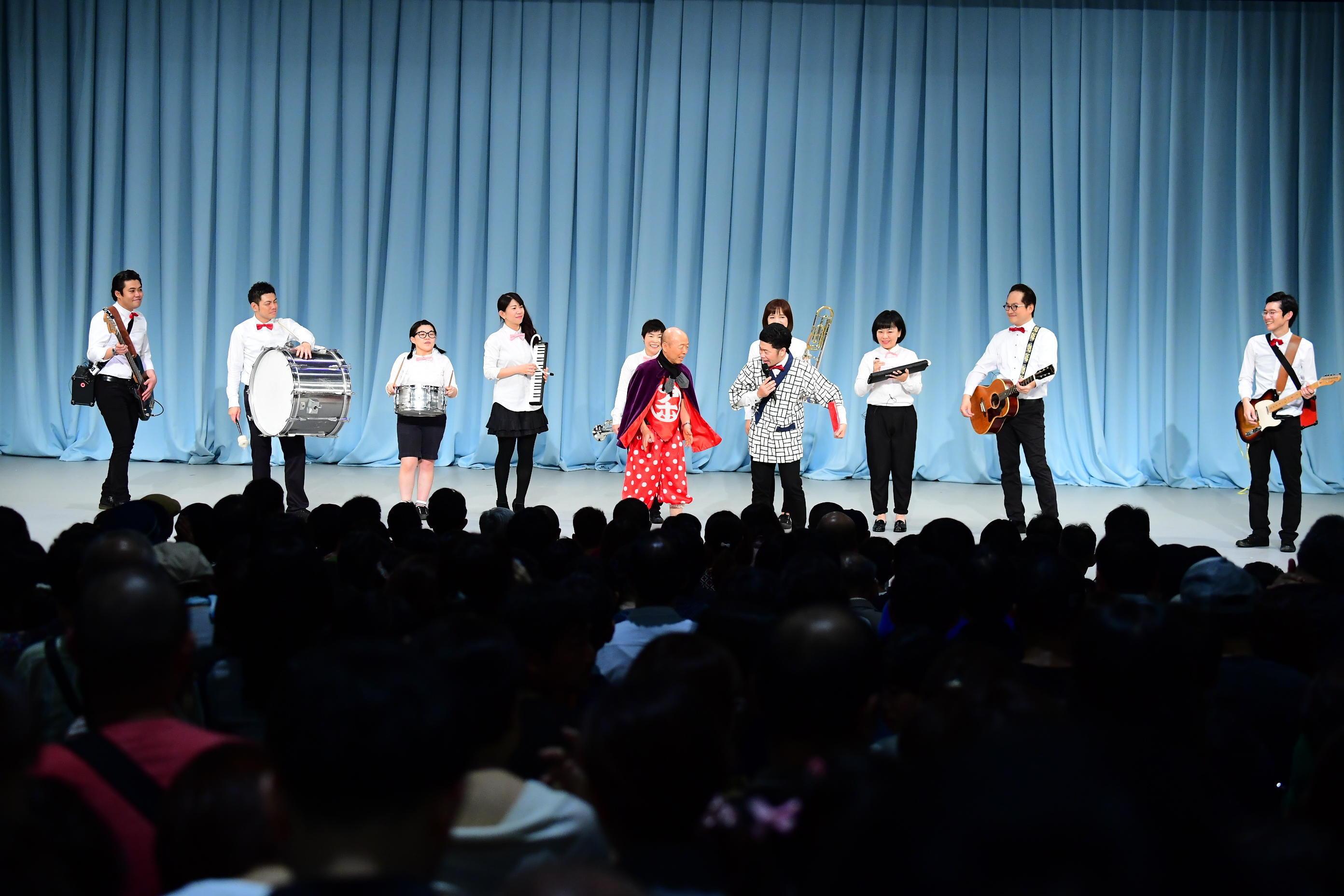 http://news.yoshimoto.co.jp/20170925160900-96b20b3f18669e2675a06881ed9287e52e467fa5.jpg