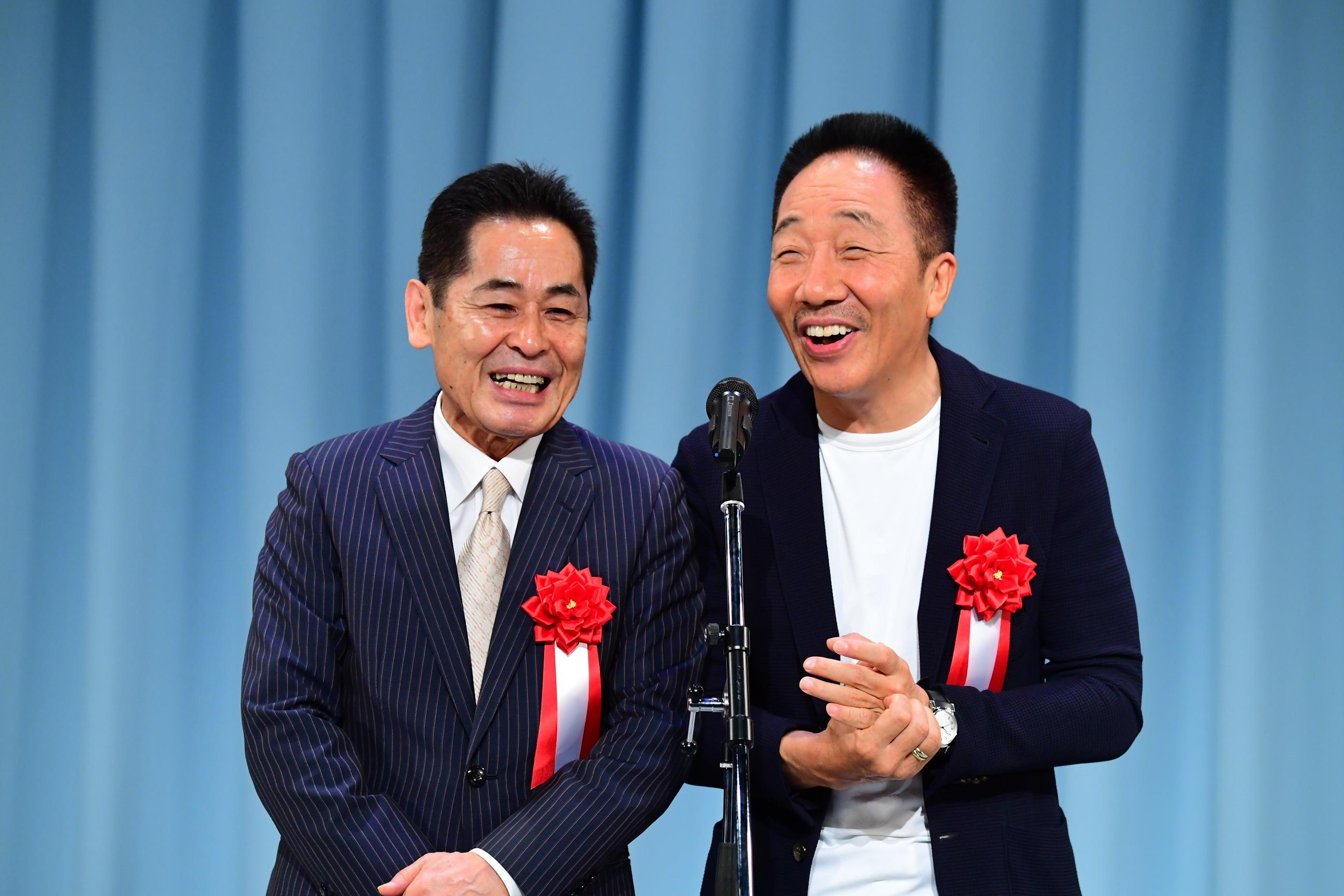 http://news.yoshimoto.co.jp/20170925160949-c11b69acc97775f34bfa9b3306fefe91f6ccd9b9.jpg