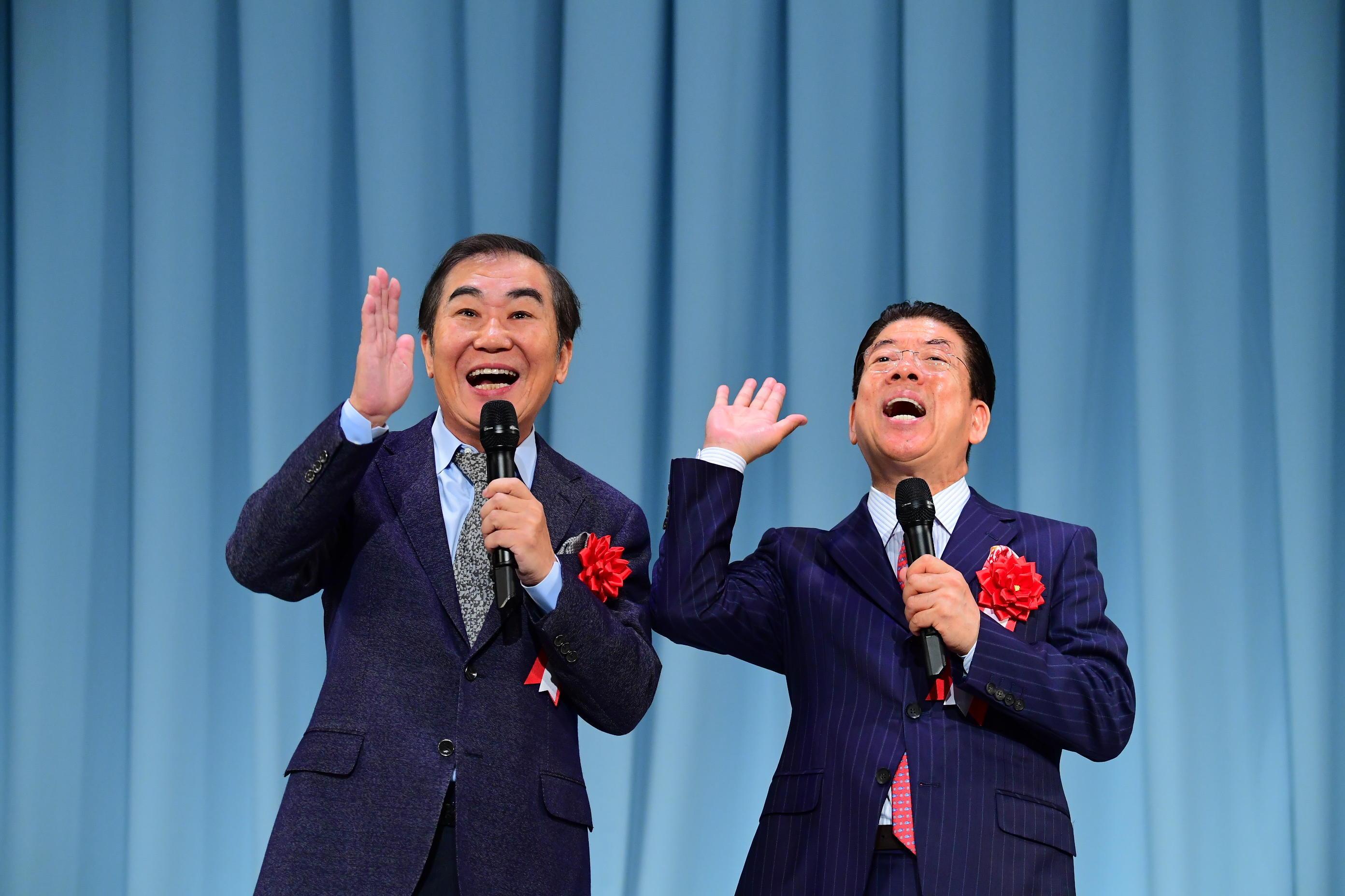 http://news.yoshimoto.co.jp/20170925161132-4a852c31b652fffab887e1b01e690427092ca93f.jpg