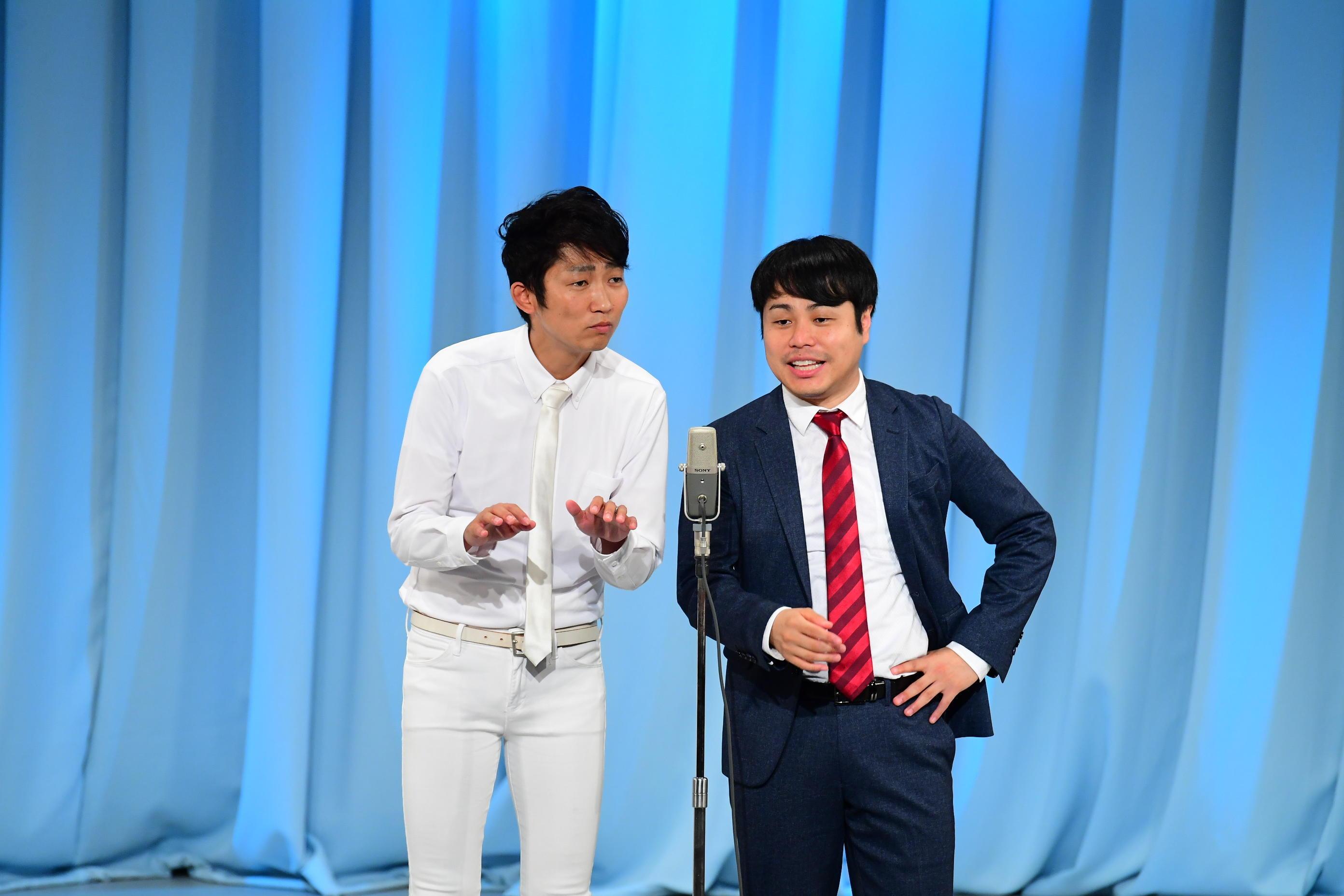 http://news.yoshimoto.co.jp/20170925161257-3448df4fdf668274fd31ce4fcb77e074e6052acd.jpg