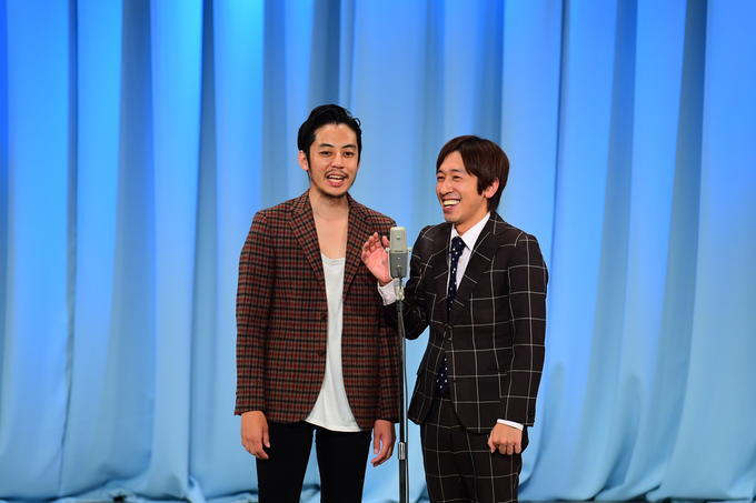 http://news.yoshimoto.co.jp/20170925161337-97b52132e9772fcf5bca7fe78f1d5729750dd3f3.jpg
