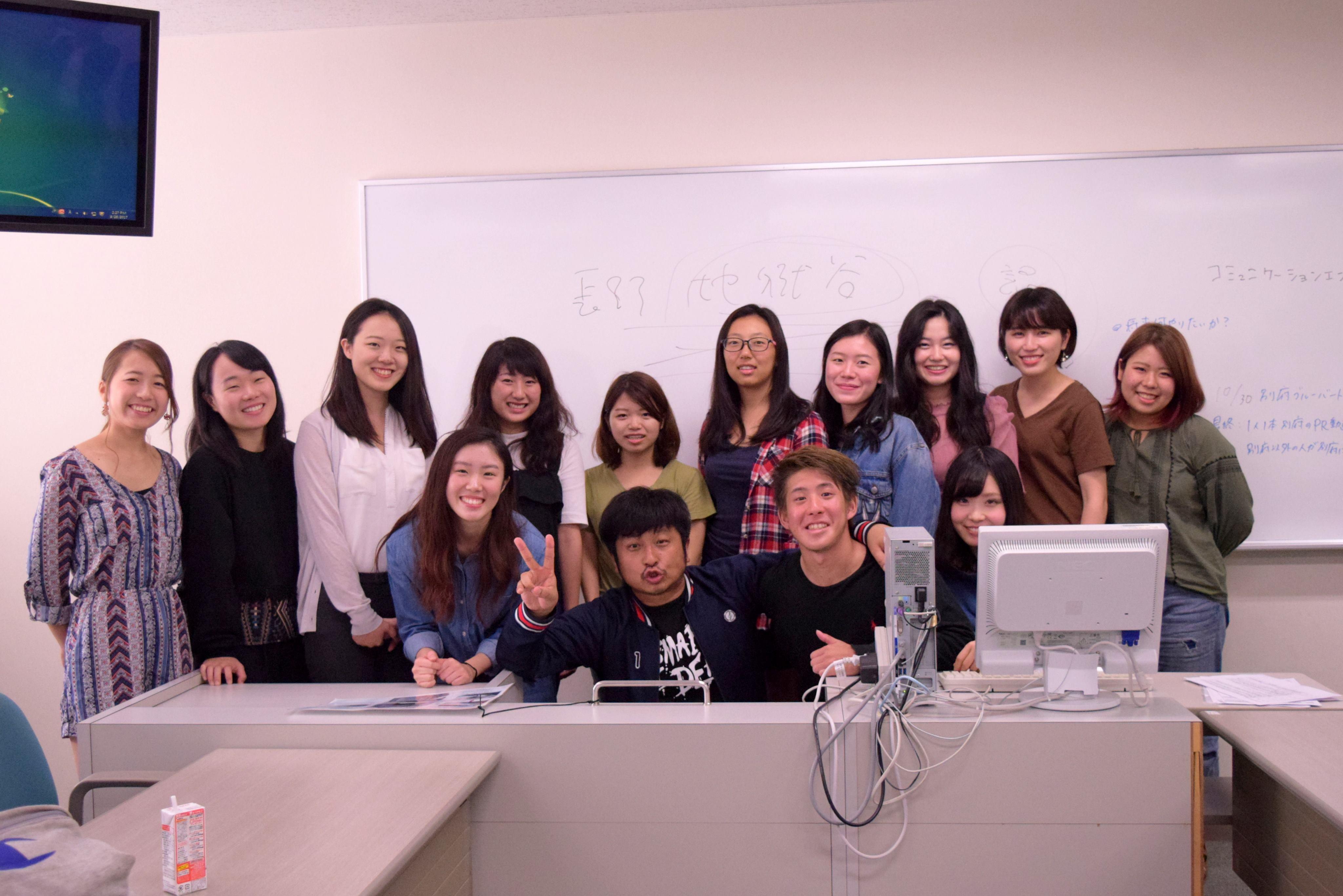http://news.yoshimoto.co.jp/20170927181933-2c7b52146d26de15163b9aaa504544fe2e4093ed.jpg
