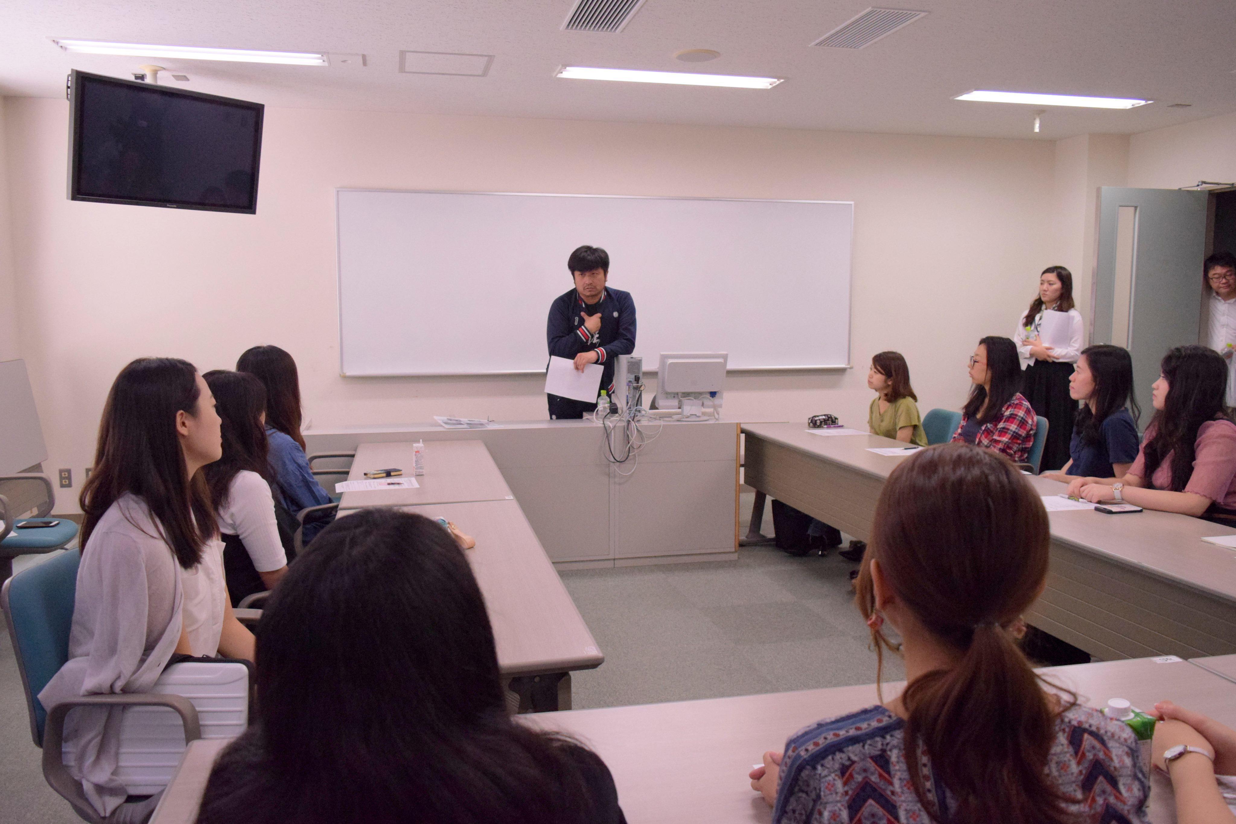 http://news.yoshimoto.co.jp/20170927182115-099b975f1592794ed290ca0b835ec8e965ca5846.jpg