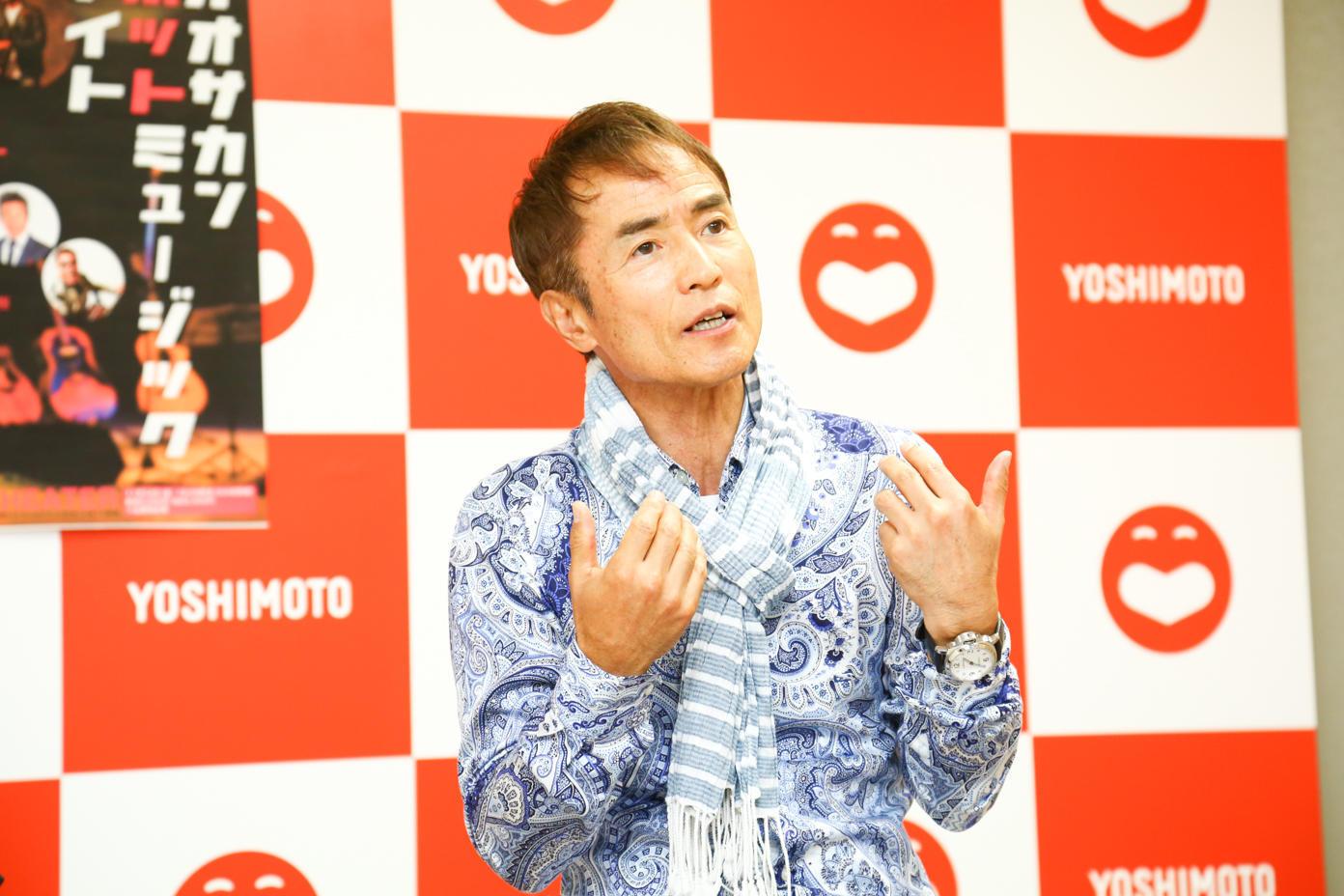 http://news.yoshimoto.co.jp/20170929092959-87542361da65b20466706c566b793954bebcdc31.jpg