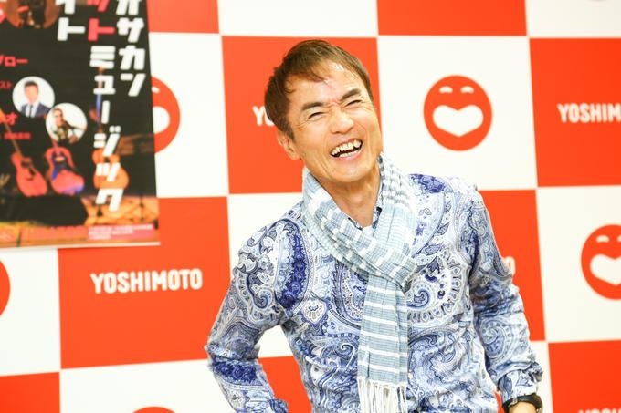 http://news.yoshimoto.co.jp/20170929093154-e1dc9e4ccccd6875ea3c6a0f7d77f585acdb5152.jpg