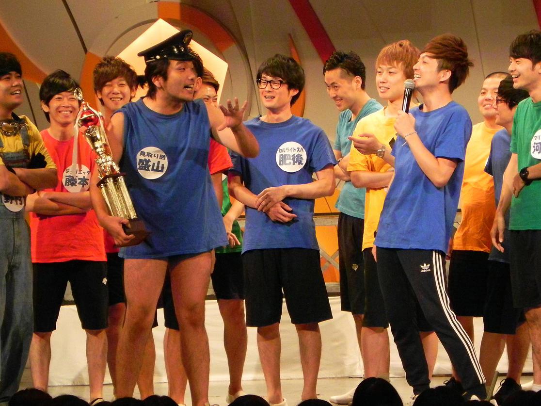 http://news.yoshimoto.co.jp/20170929115209-a0afa64deb7adcc9c2111c8dce8afa3e463bdf31.jpg