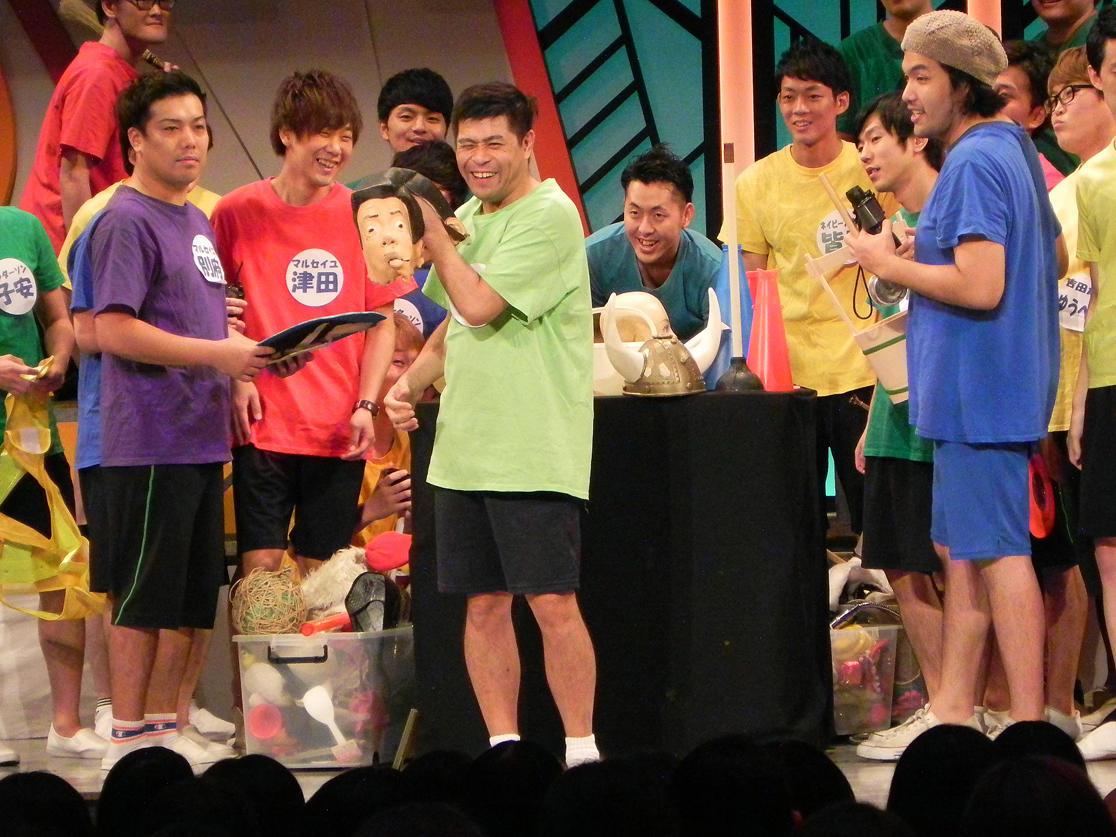http://news.yoshimoto.co.jp/20170929115456-d264327bf6d3d6d4a903abcc1eeb3c37b74164f2.jpg