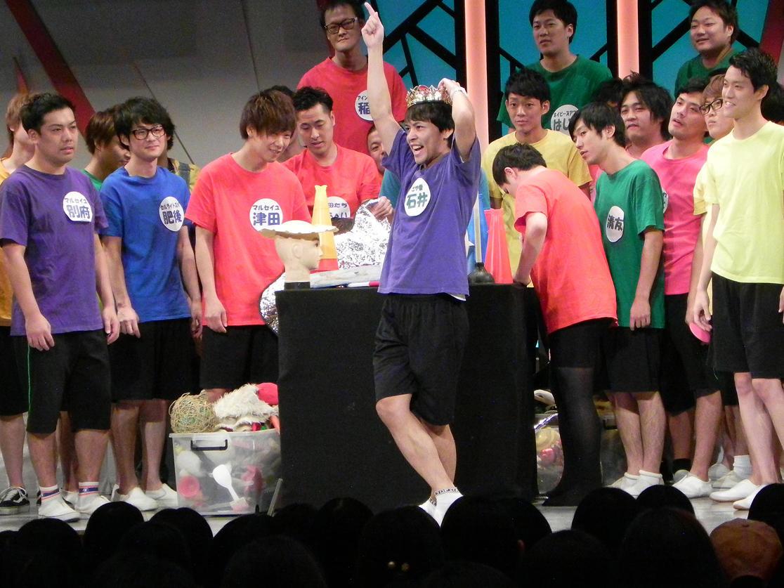 http://news.yoshimoto.co.jp/20170929115534-2fa80a1b8ac470caee71d913405221ae0342000a.jpg