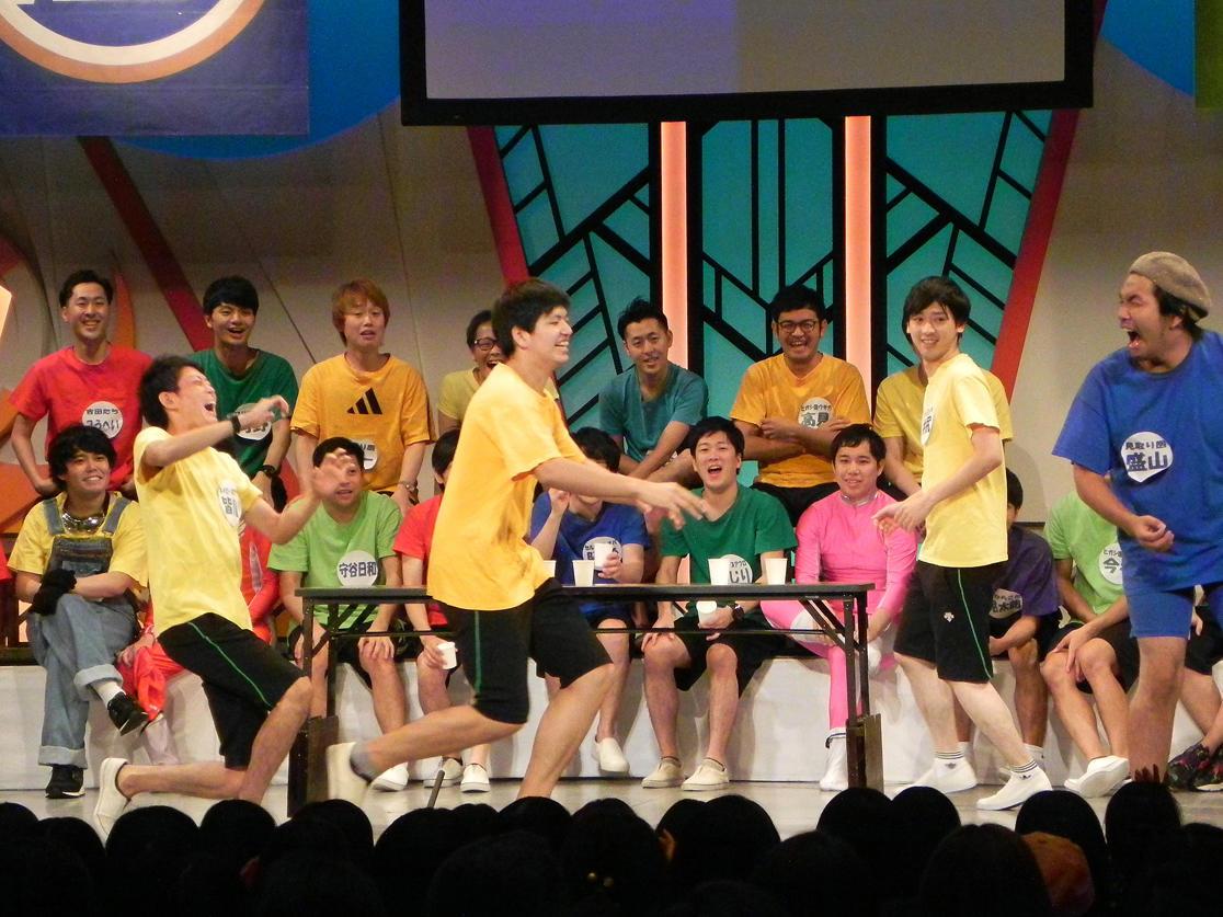 http://news.yoshimoto.co.jp/20170929115704-68260b8549135dfa98c7c549c5fc3137e98a5beb.jpg