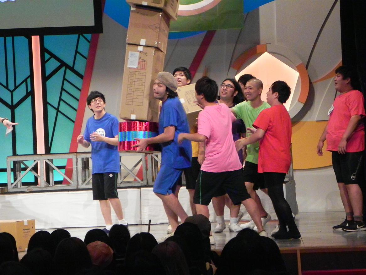 http://news.yoshimoto.co.jp/20170929120006-26f8c26dc06685ded7b6f1c12d07e43515189c90.jpg