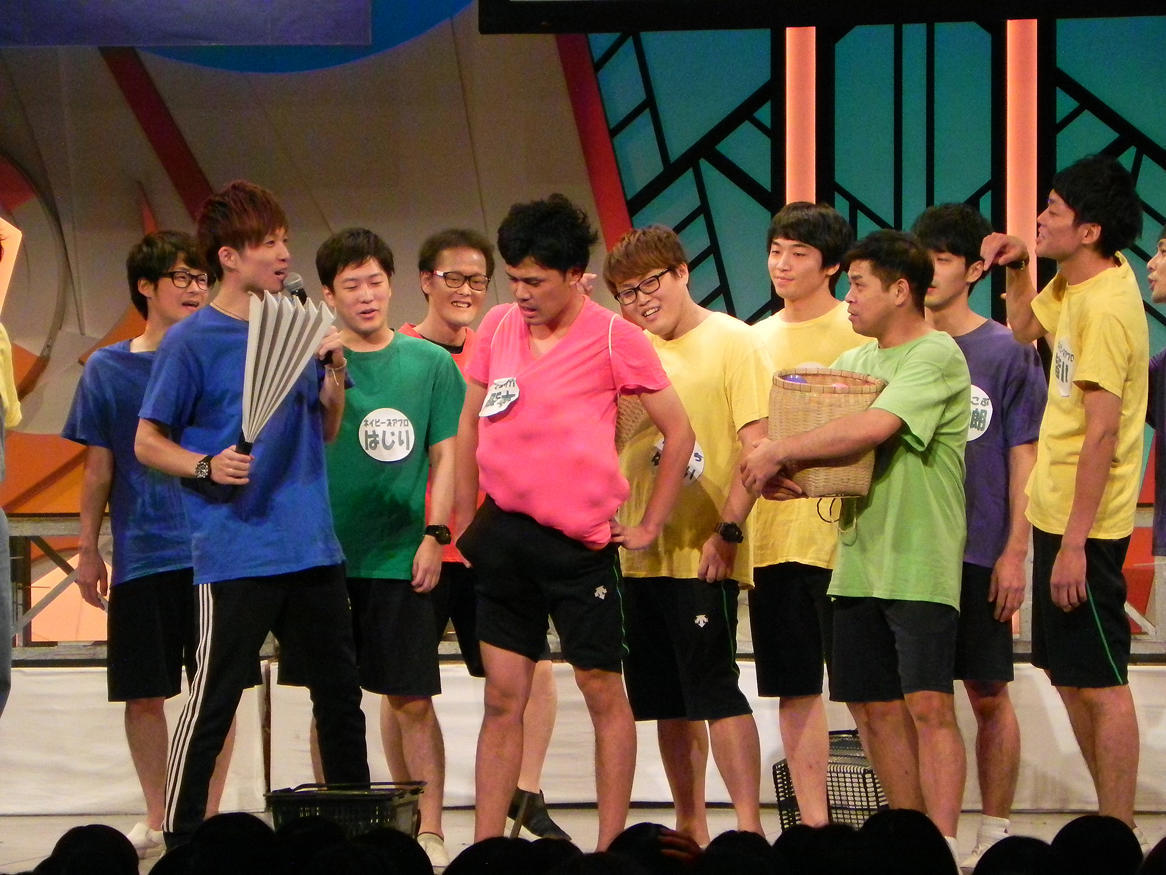 http://news.yoshimoto.co.jp/20170929120428-2d88017a09cb7938d7f2bf8526e28bb7150eb794.jpg