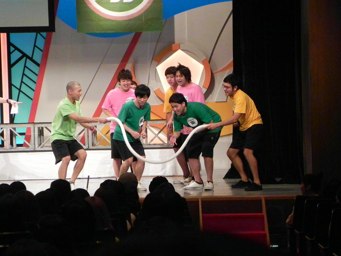 http://news.yoshimoto.co.jp/20170929120518-4917cdcdf554d70d5b08401be7f5fdb9921177dd.jpg