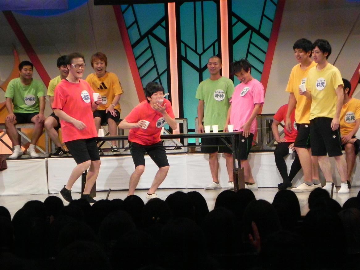http://news.yoshimoto.co.jp/20170929120649-d3883a158da7b1d006e6e169e649225599ac0f8f.jpg