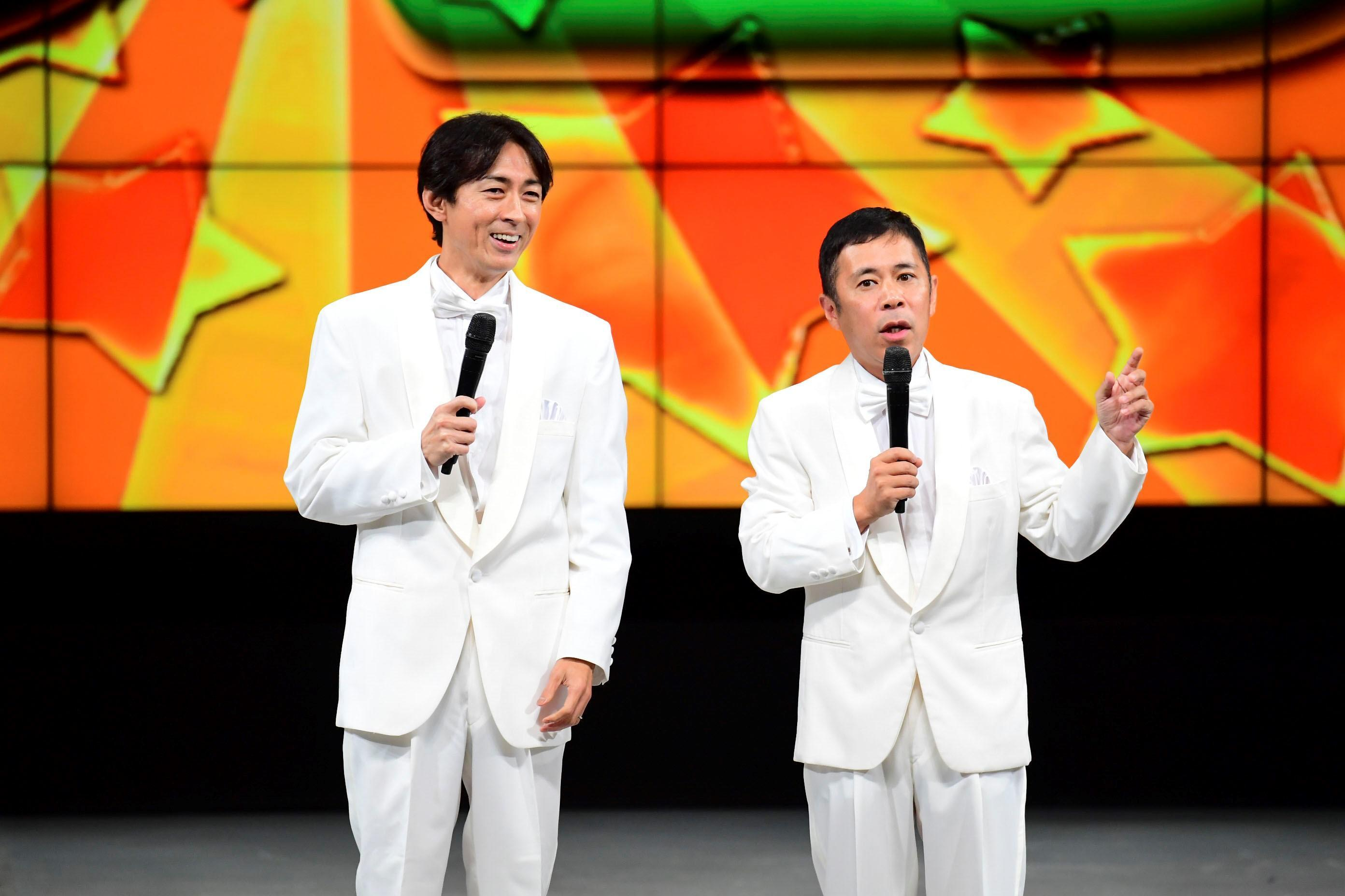 http://news.yoshimoto.co.jp/20170929191408-b0021e82f01fc3759d6192859981d5d7b20e2919.jpg