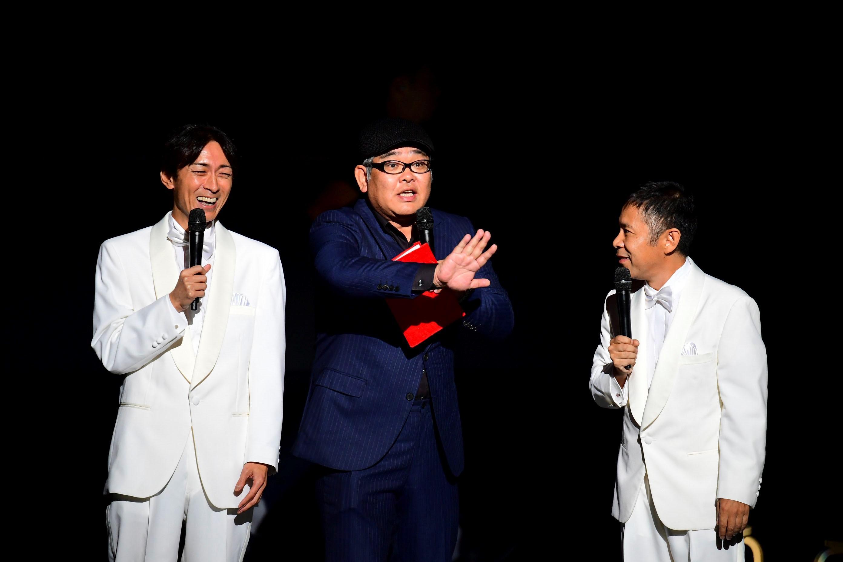 http://news.yoshimoto.co.jp/20170929191508-efc3114ce259a5c124d8659309b10f610ca91dbf.jpg
