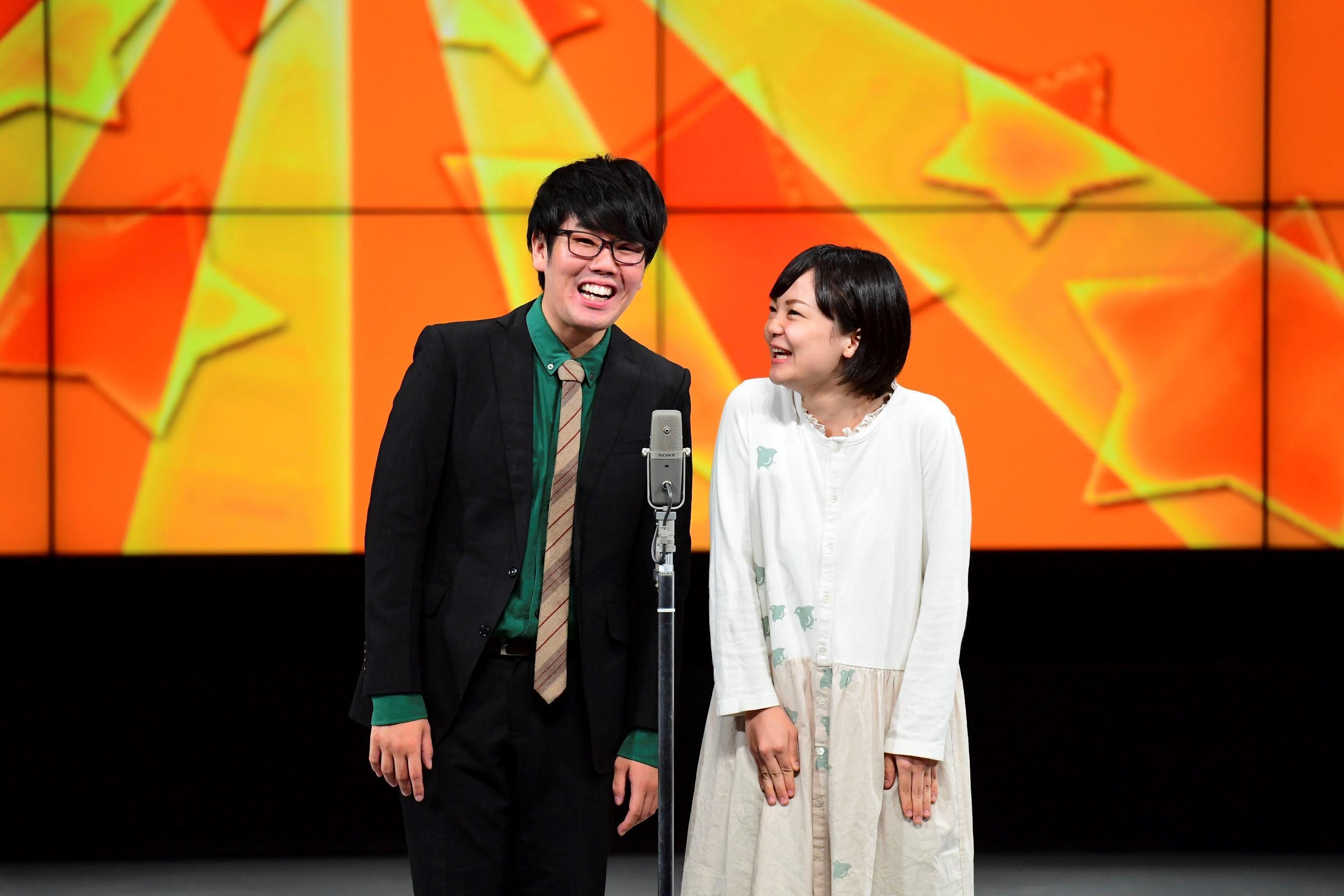 http://news.yoshimoto.co.jp/20170929191740-a90980792344b24f46a83ba4f3ee973a6147987f.jpg