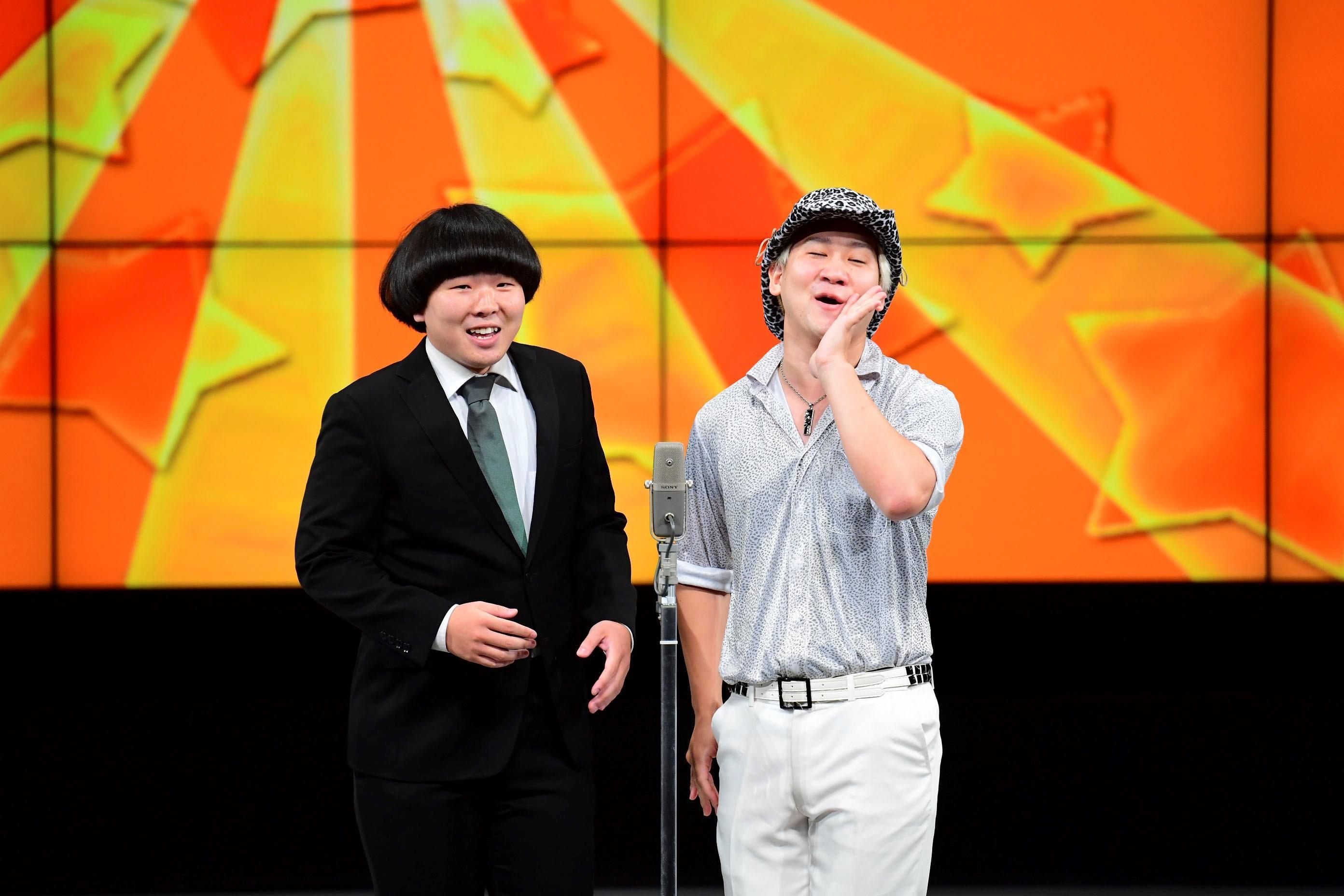 http://news.yoshimoto.co.jp/20170929191744-5c09c0f5dfa0d1c0938c52e67ed3e8dd0a9026d0.jpg