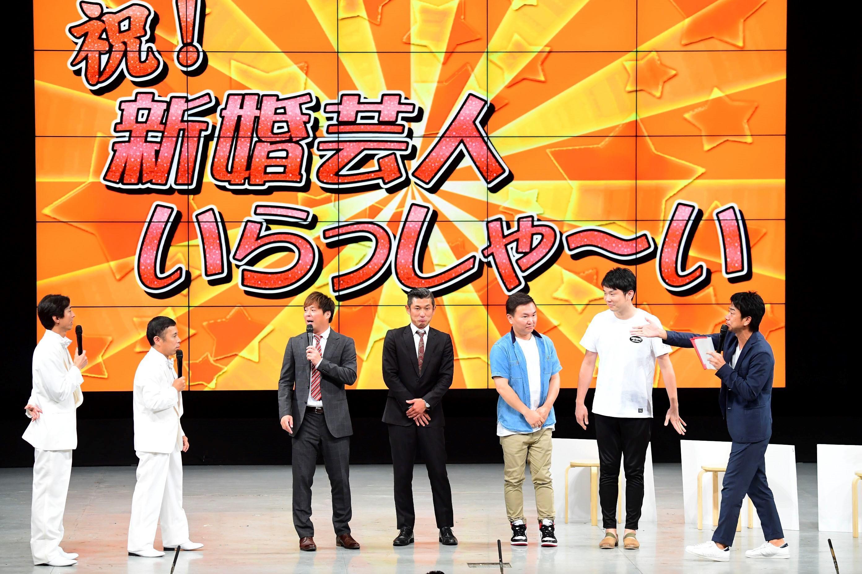 http://news.yoshimoto.co.jp/20170929192048-92c16c336c853efb6d9c7f4203d03f33470183e9.jpg