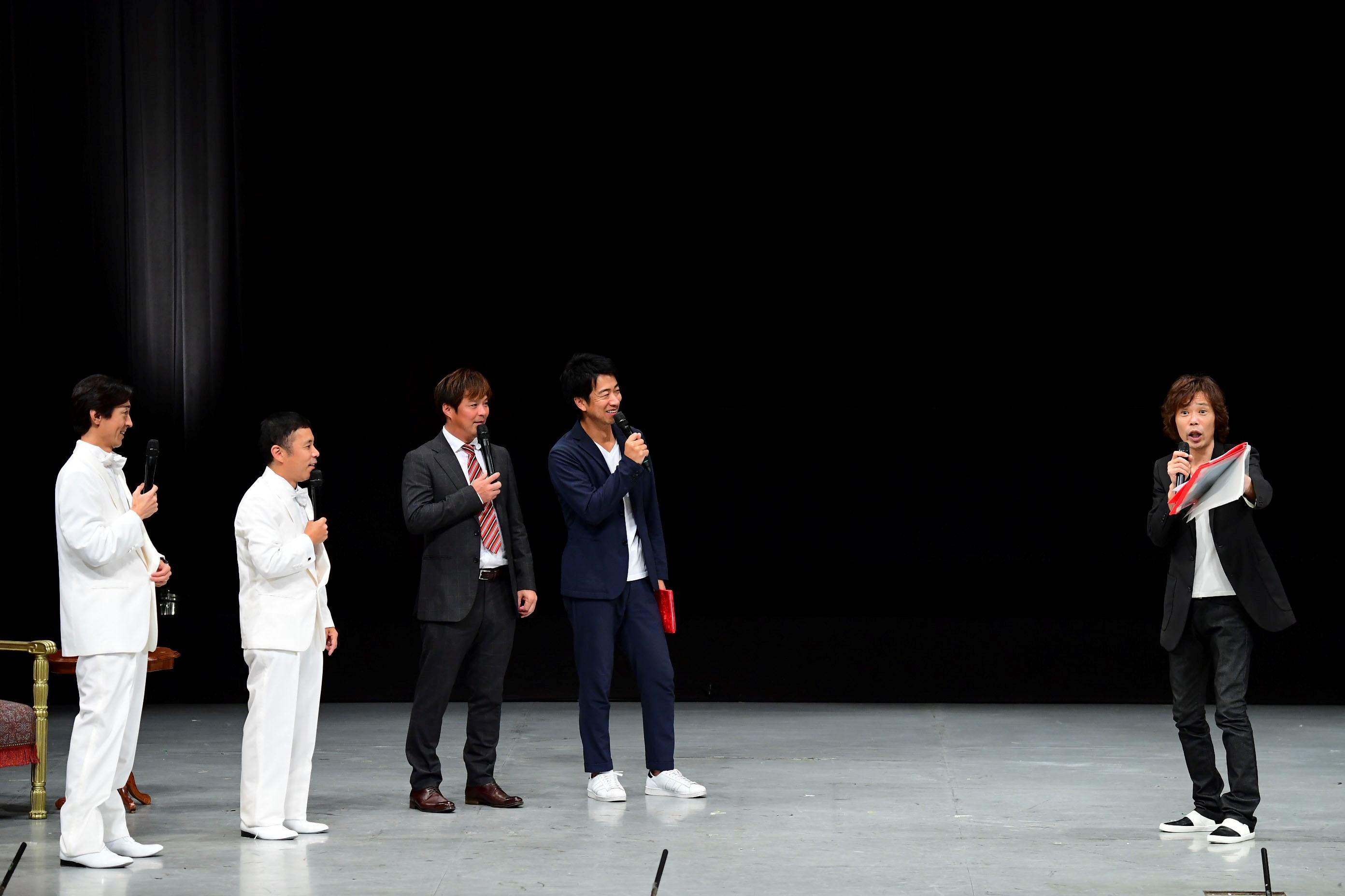 http://news.yoshimoto.co.jp/20170929192432-6746fc76c9a2b35a49309373e7aad820fc0cc258.jpg