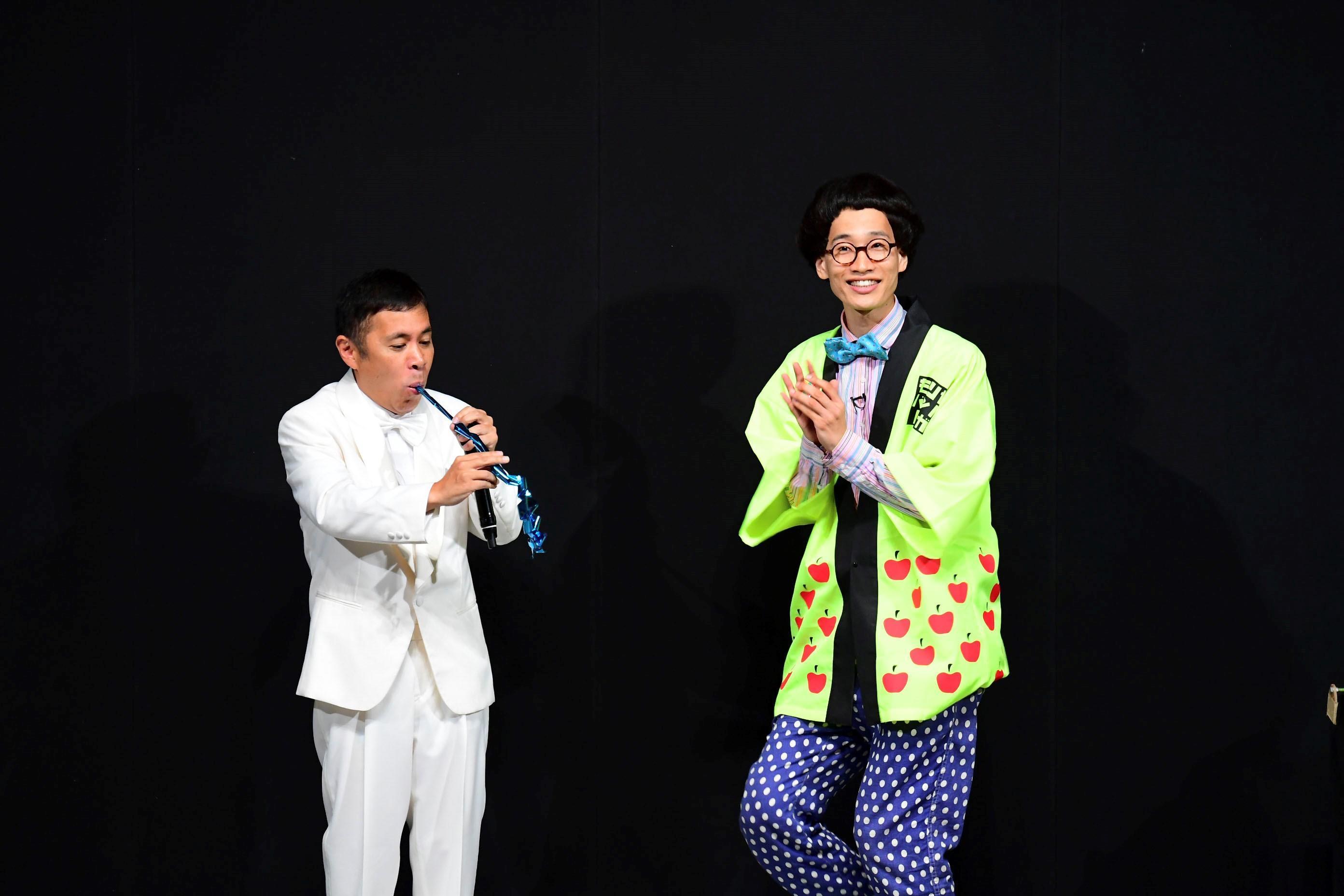 http://news.yoshimoto.co.jp/20170929192432-9f3d830cc0112ceb3f927a44c664bf28492ef180.jpg