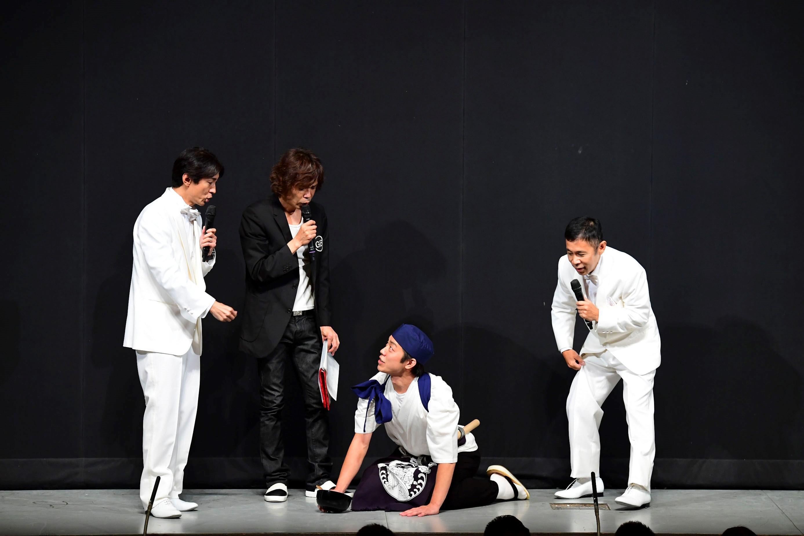 http://news.yoshimoto.co.jp/20170929192433-d8e90c9e456d32c792c320063cb806c14e51ed20.jpg