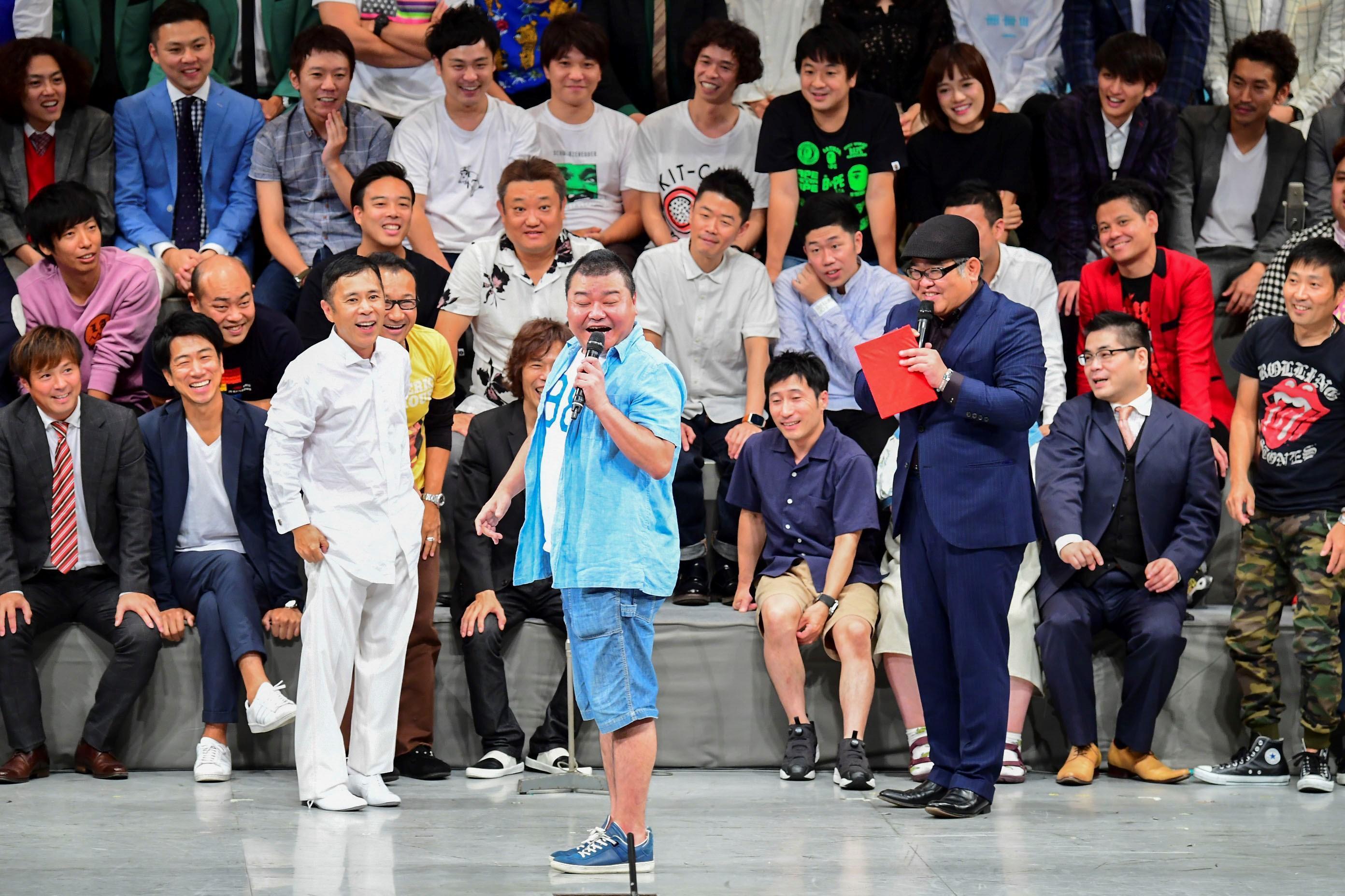 http://news.yoshimoto.co.jp/20170929192950-2d73d9afe18177352c3d1faec0d97717ac535d59.jpg