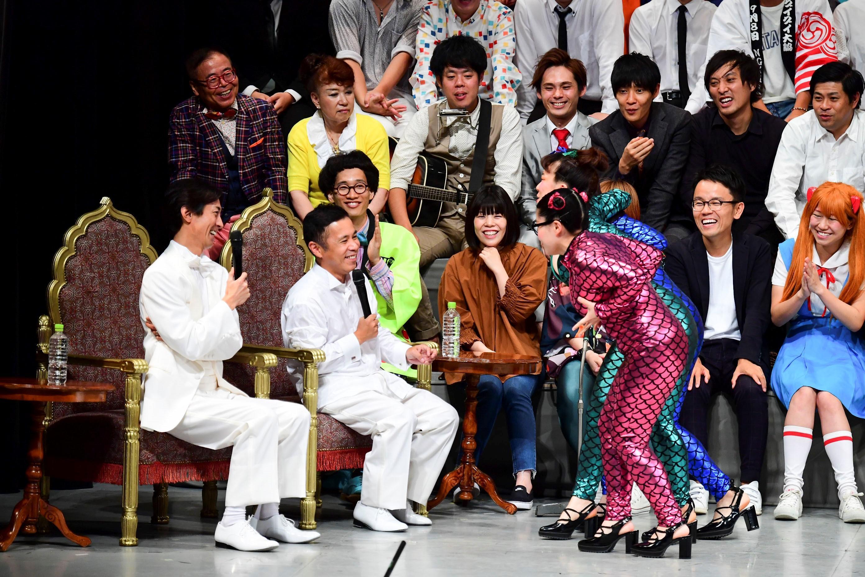 http://news.yoshimoto.co.jp/20170929193216-168be5745d17b3c61c146a6cbd0d62ff47b3ca26.jpg