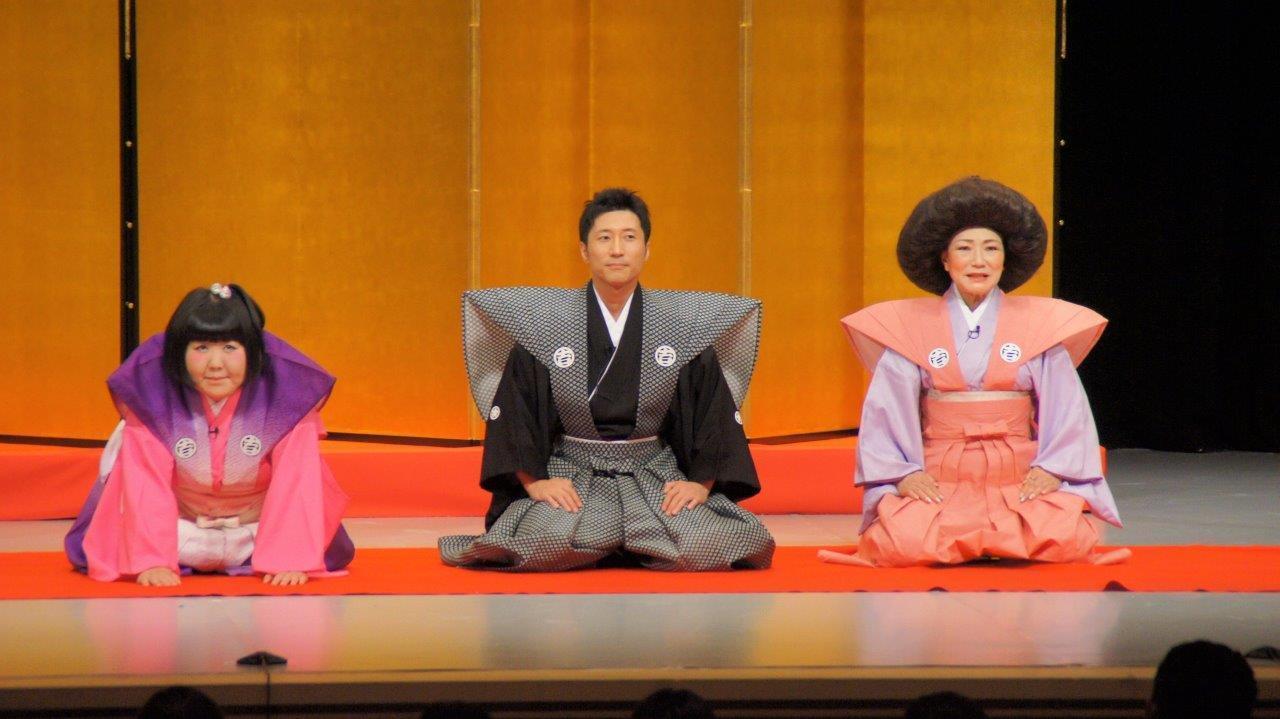 http://news.yoshimoto.co.jp/20170930194552-f3c2e822712a7d61e75e6f97c24d288406d9db96.jpg