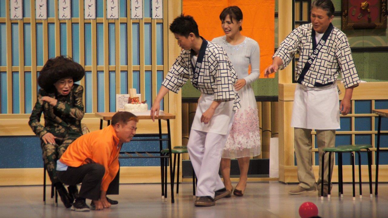 http://news.yoshimoto.co.jp/20170930194553-774678aa039b0871c70408a99bea9a115dcf8458.jpg