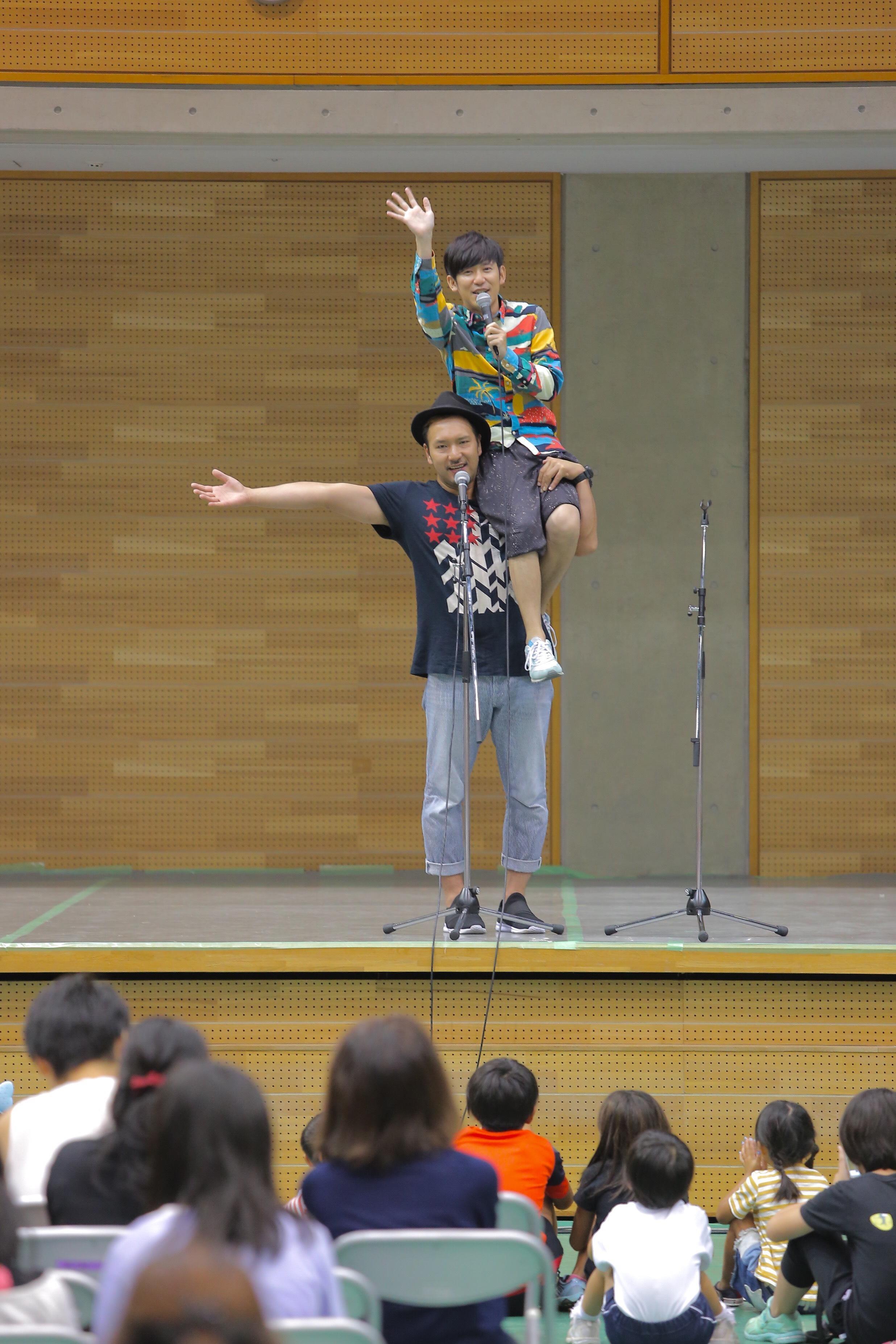 http://news.yoshimoto.co.jp/20171001211424-fb224a0db88ad1a59faff5250651581571a4c956.jpg