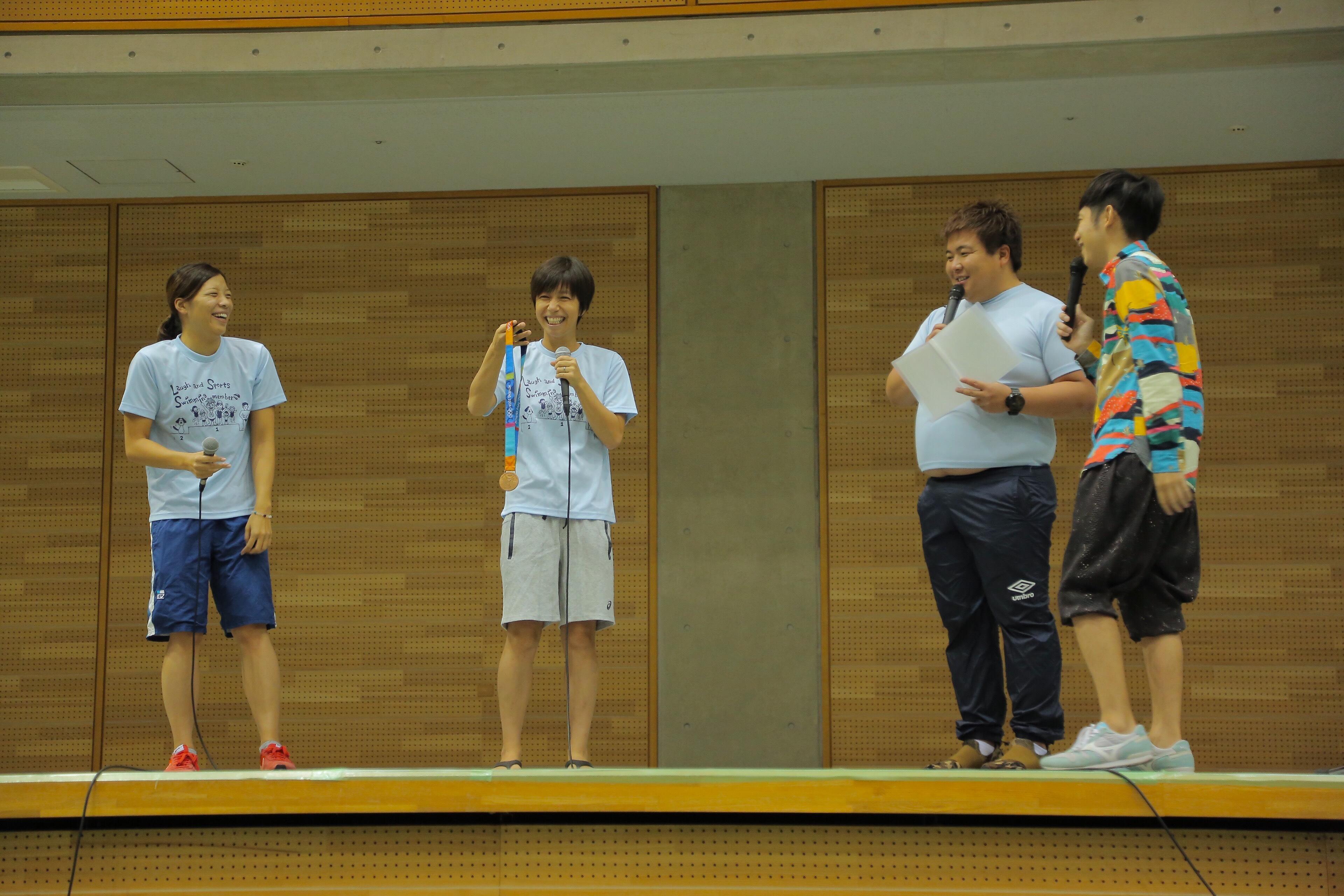 http://news.yoshimoto.co.jp/20171001211625-edba01d5cb2b484cc977a281ddc936254c5745c5.jpg