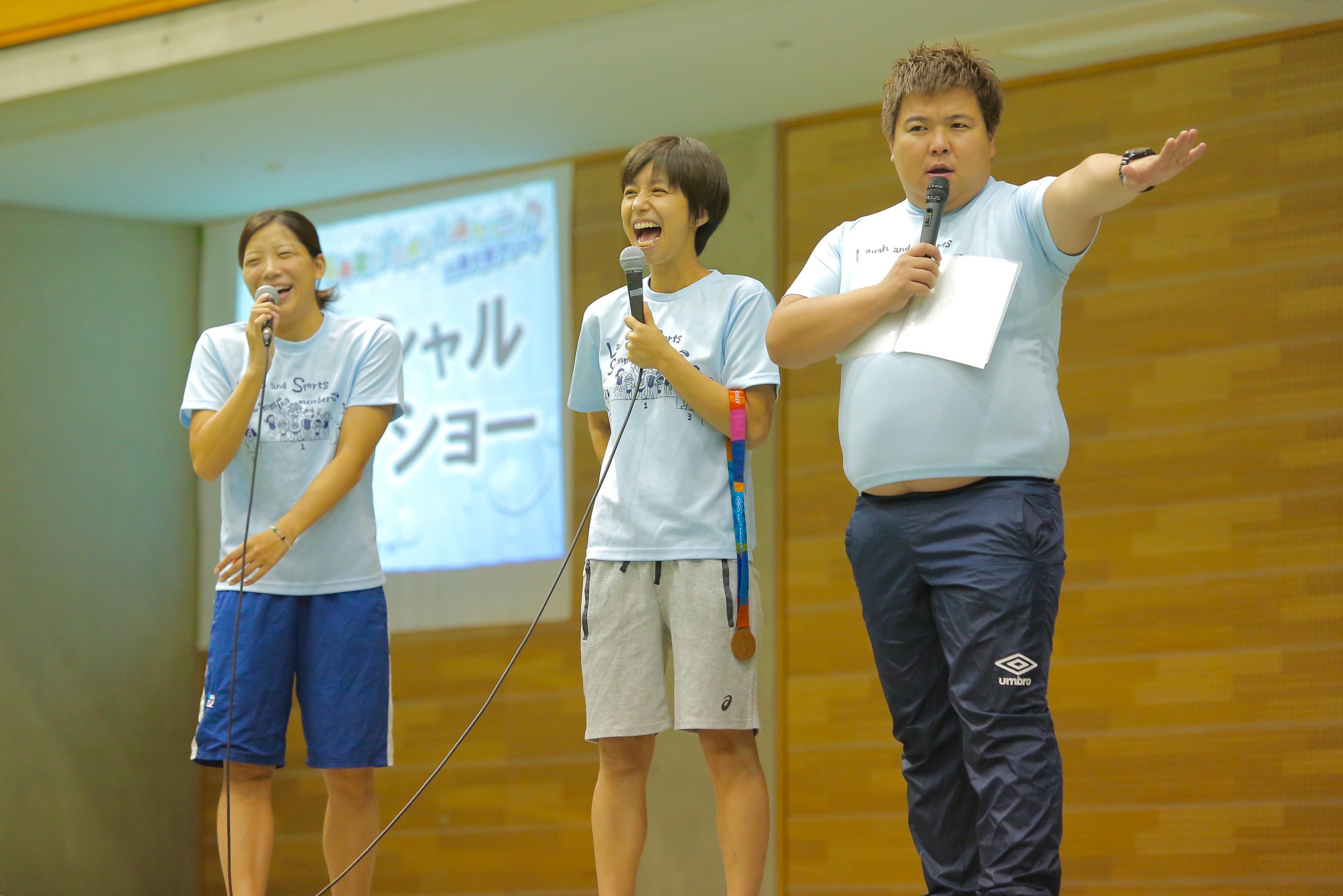 http://news.yoshimoto.co.jp/20171001211916-dce0247dd9afe5b26de8807836d4bf5e50484f7f.jpg