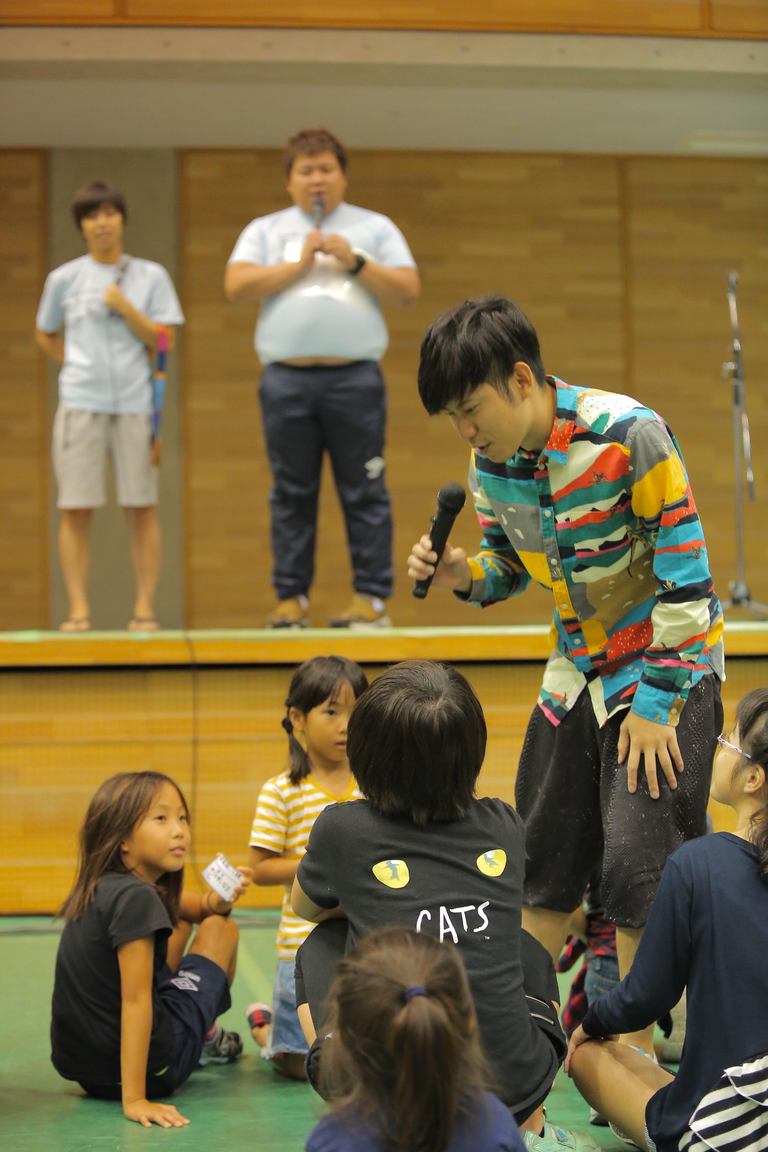 http://news.yoshimoto.co.jp/20171001212054-000642033e4337415eba00e03fe05378a5be9c10.jpg