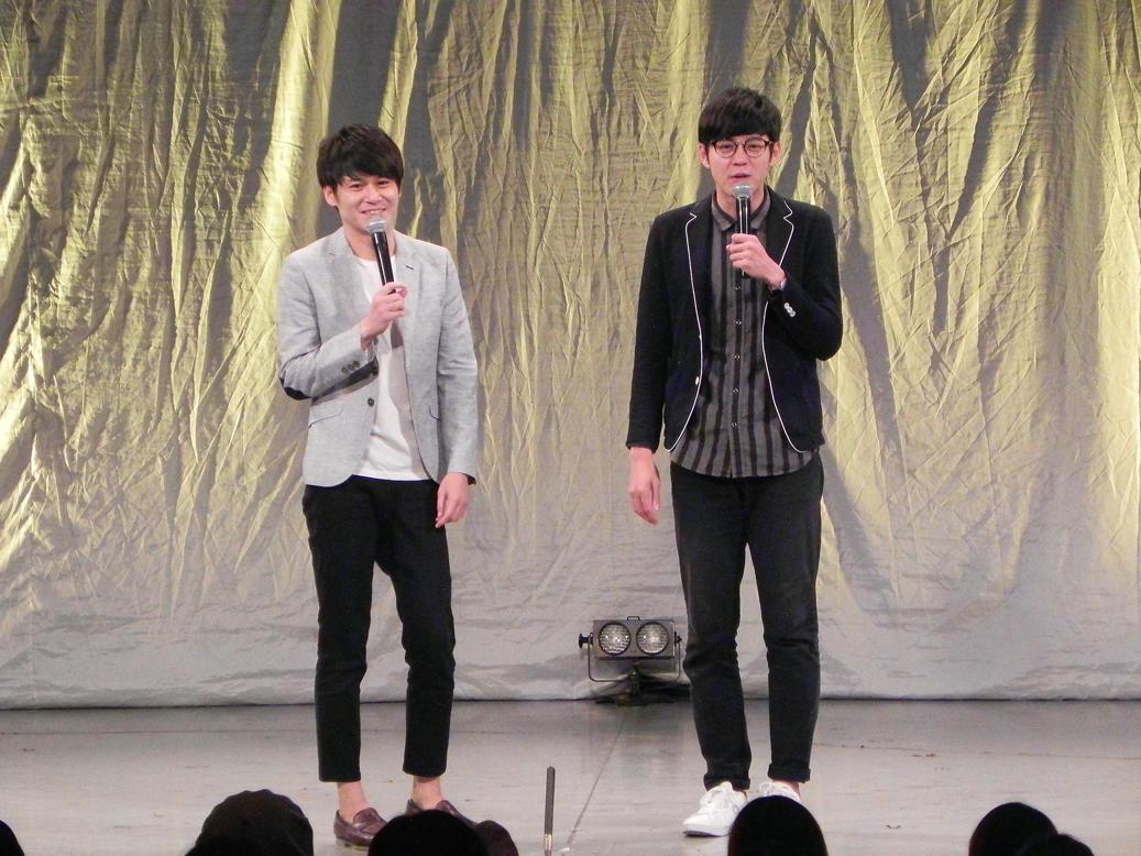 http://news.yoshimoto.co.jp/20171002180232-8c2c2d778864ed778bfbe0fbc3eb0e15aaf86b87.jpg