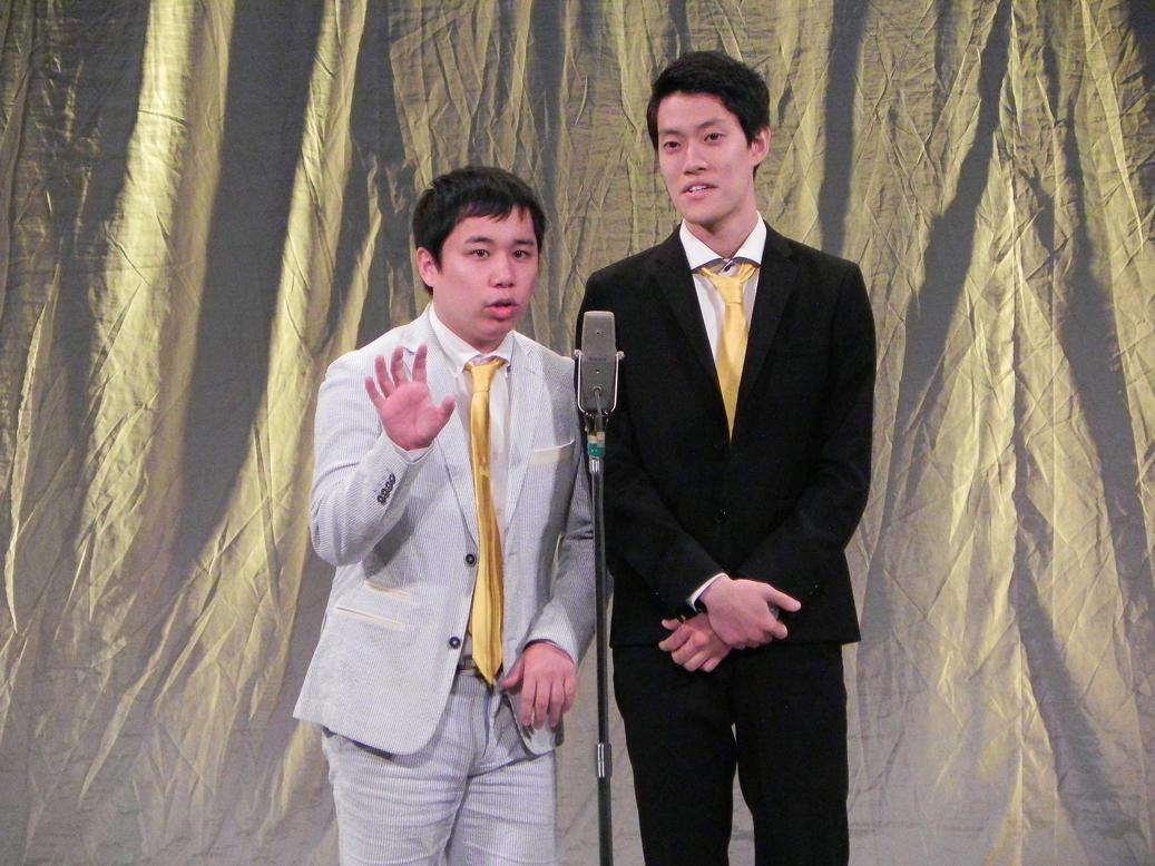 http://news.yoshimoto.co.jp/20171002180300-6de768c3c0c2f7fa628d1ca16528dd23a683a874.jpg