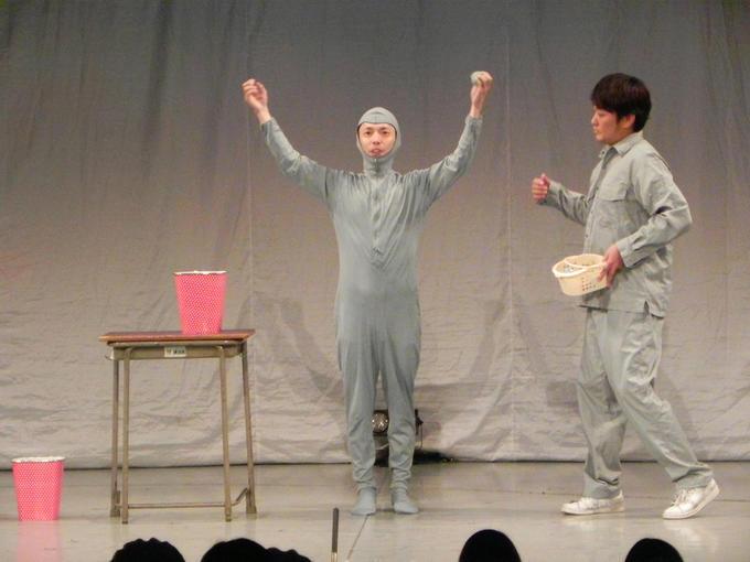 http://news.yoshimoto.co.jp/20171002180611-2b3c9a27a39ff3e5d2c603f5dbd730b5959f89dd.jpg